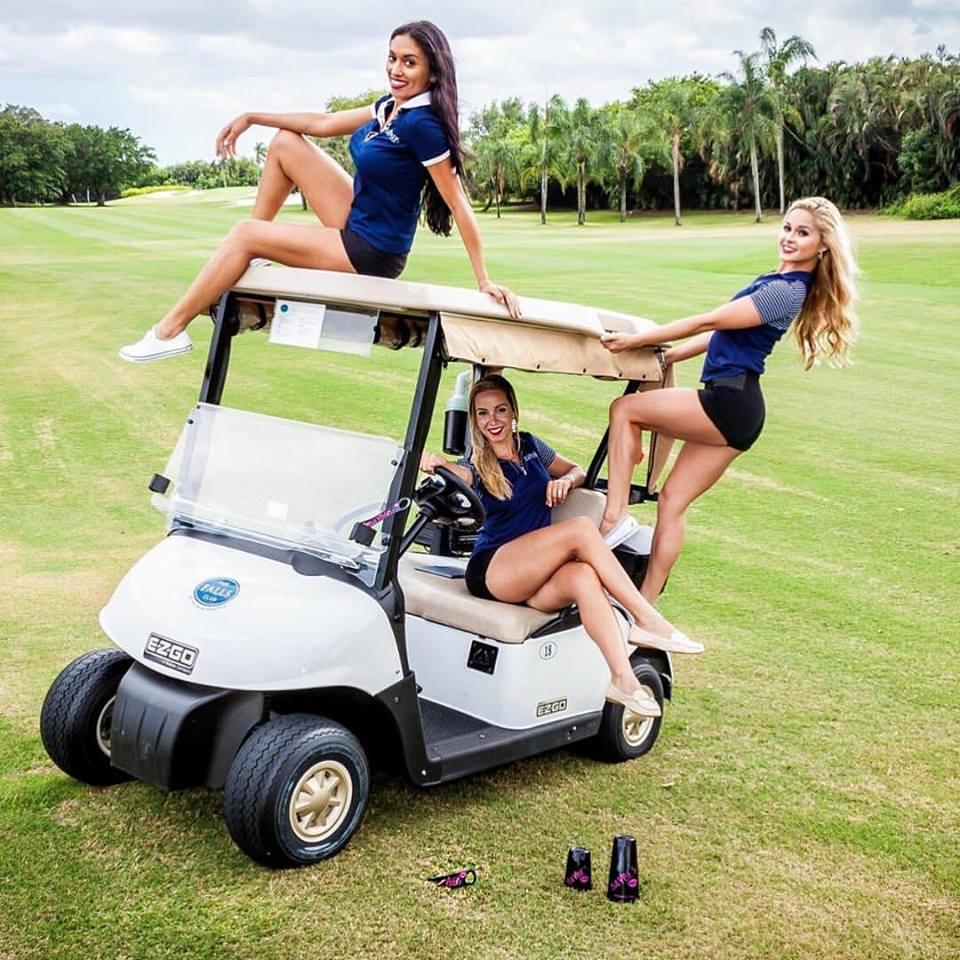 golf tourney5.jpg