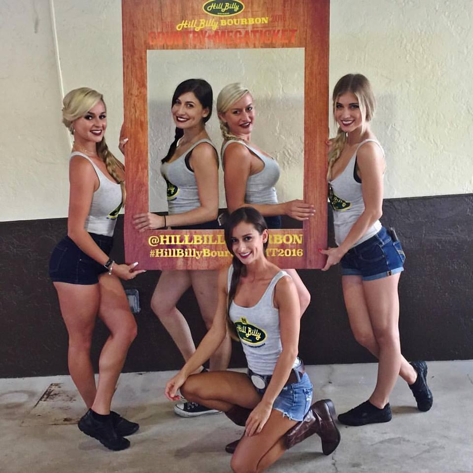 hillbilly bourbon 2.jpg