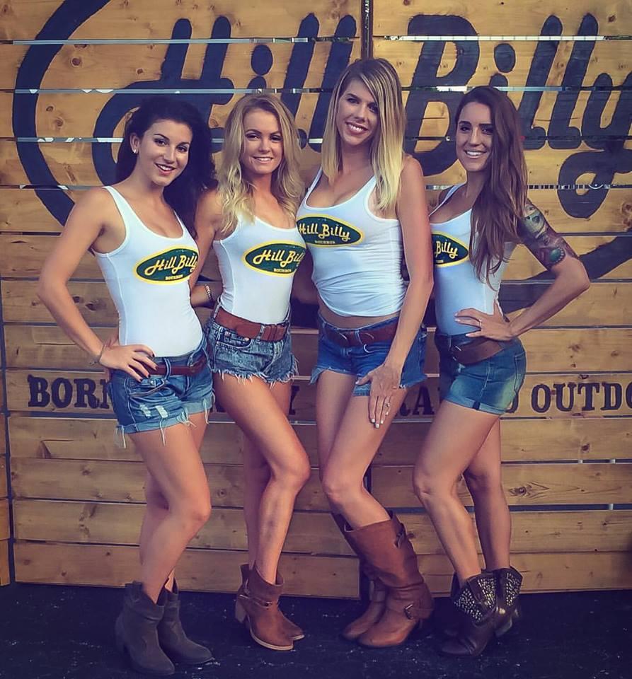hillbilly Baybes.jpg