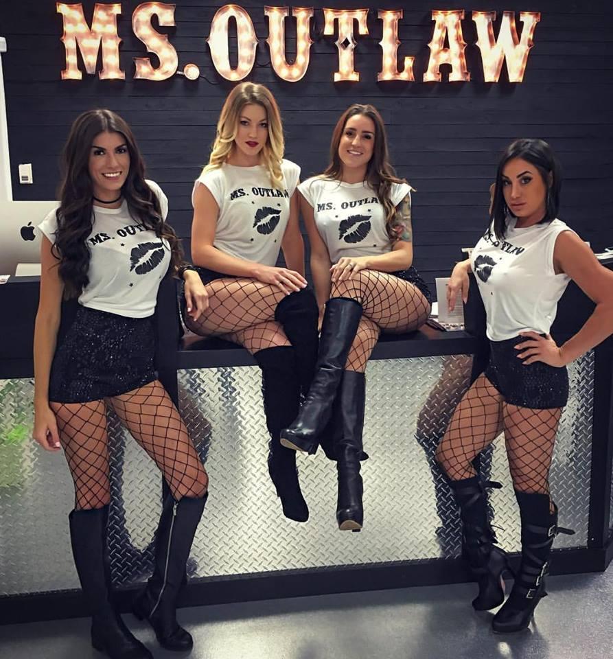 ms outlaw.jpg