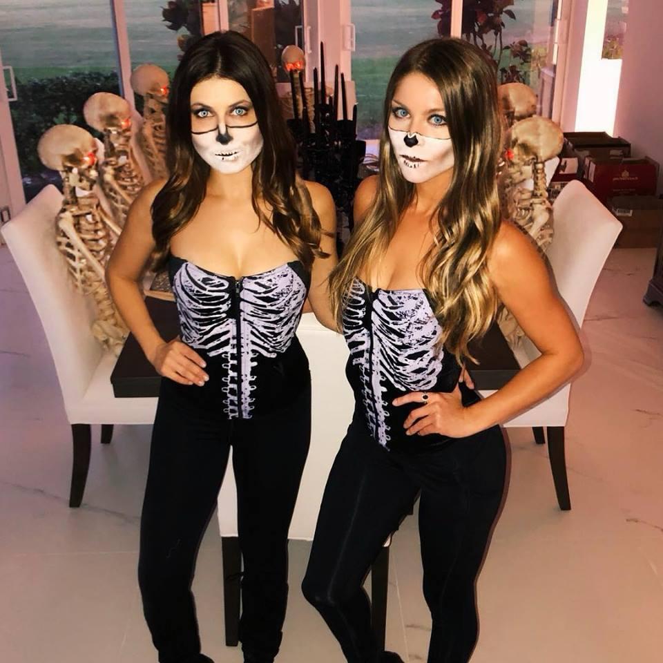 skeletons.jpg