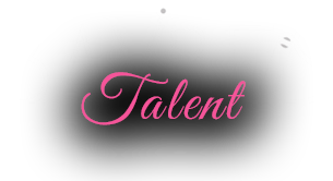 Baybes Talent.png
