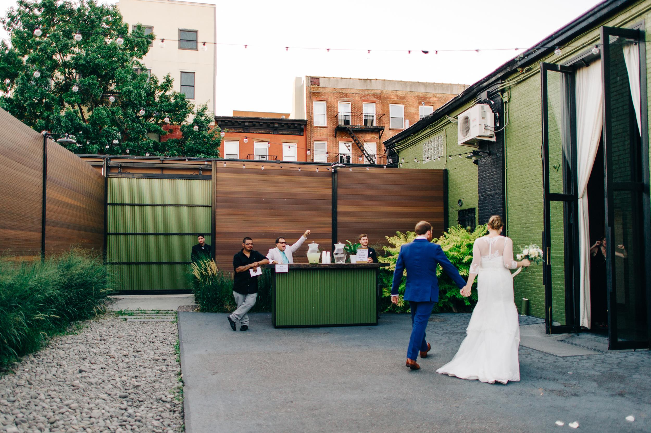 Que Bonita Green Building0583.jpg