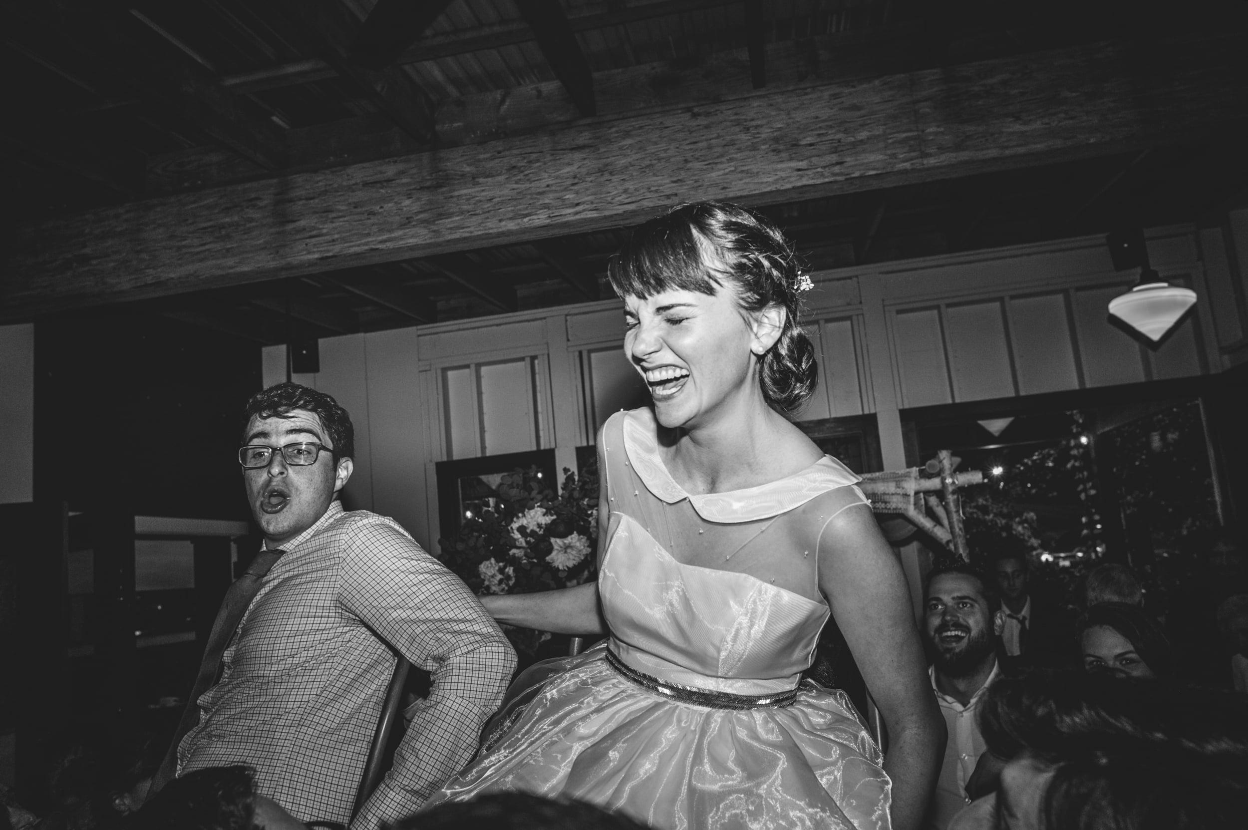 Dancing013.jpg