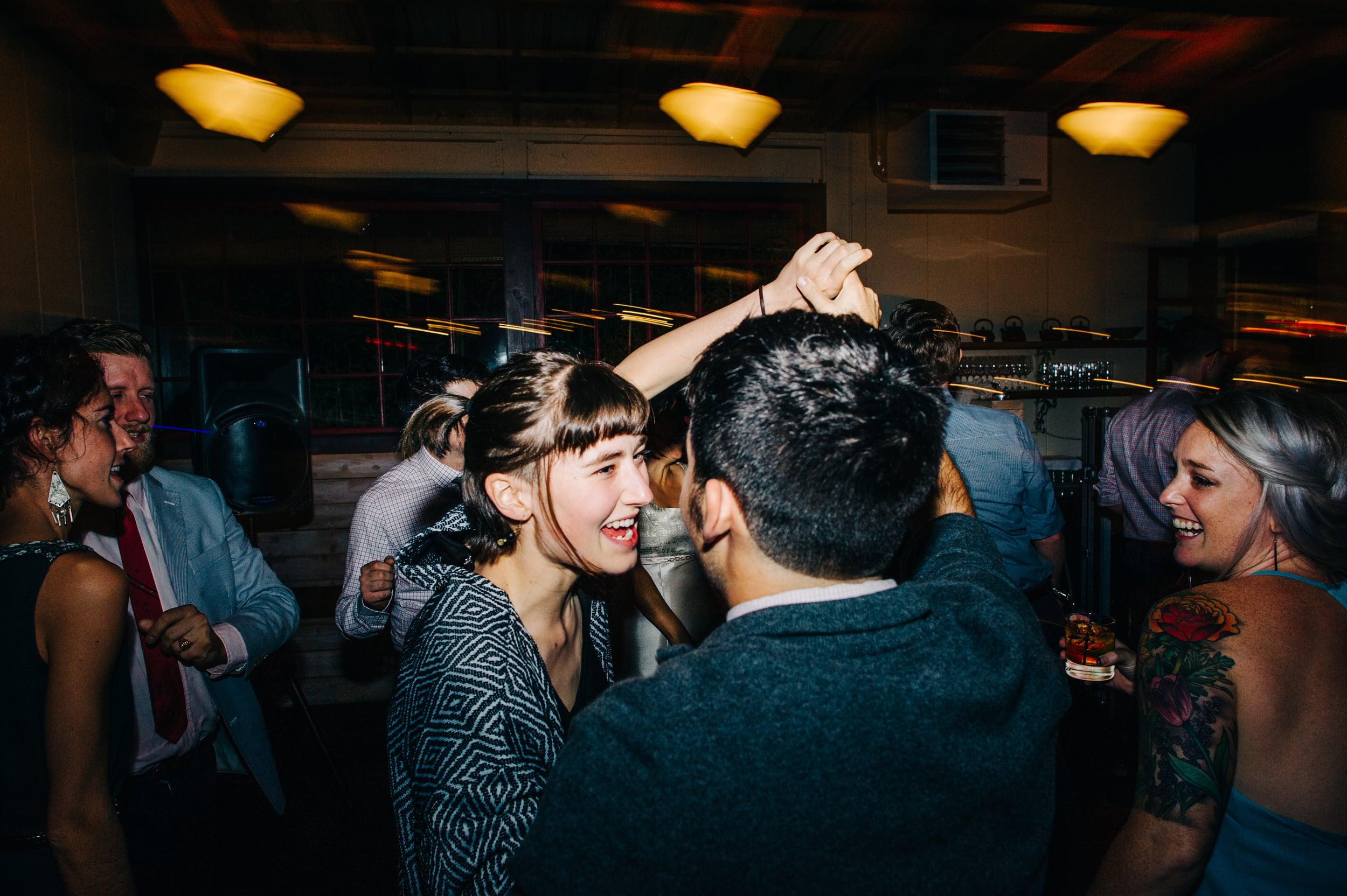 Dancing035.jpg