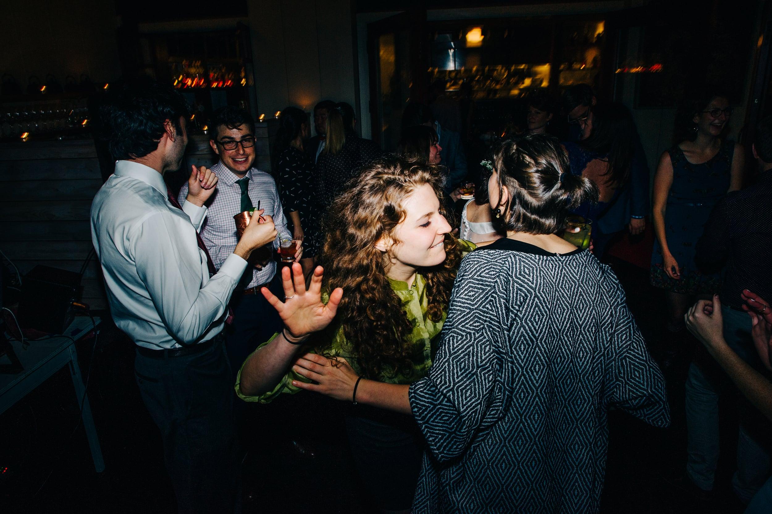 Dancing062.jpg
