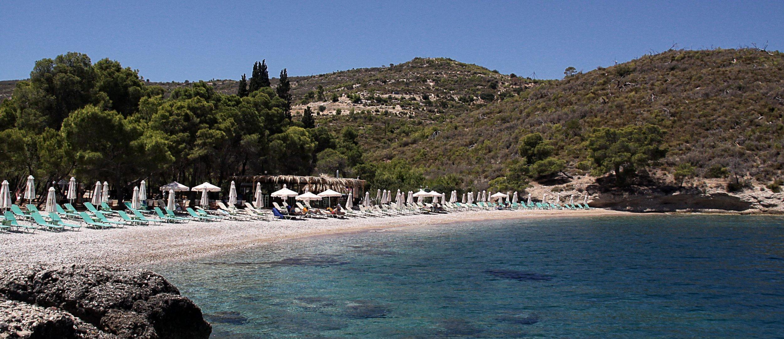 Spetses Vrelos beach 3_HDR.jpg
