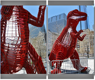 Sui Jianguo: Windy City 2010