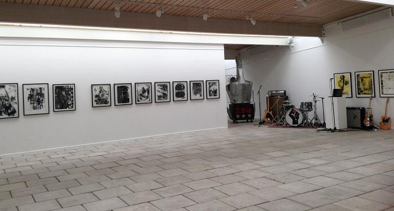 Claus Carstensen og Vendetta.jpg