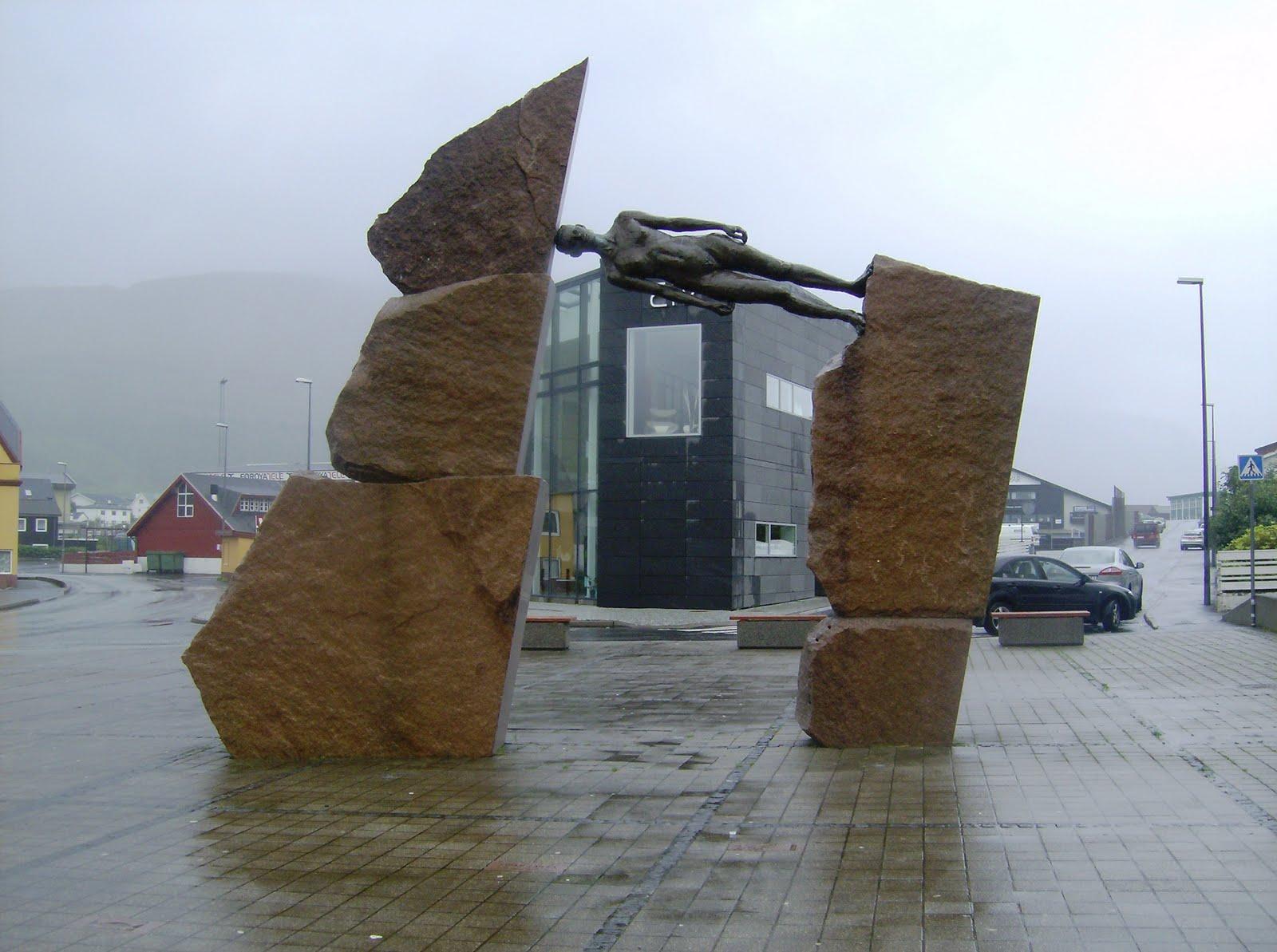 Fípan Fagra í Klaksvík