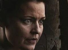 Marita Dalsgaard, leikstjóri á nýggja leikinum, Orsaka!