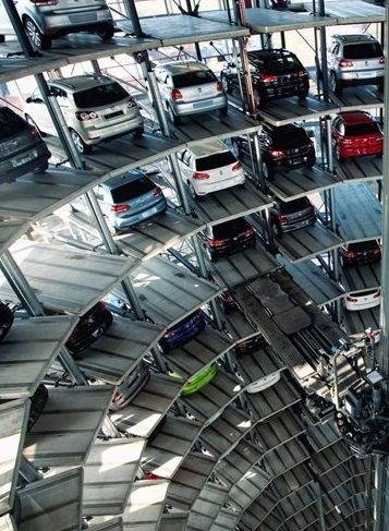 http://www.in.fo/news-detail/news/nu-skal-skil-faast-a-parkeringini-i-havn/