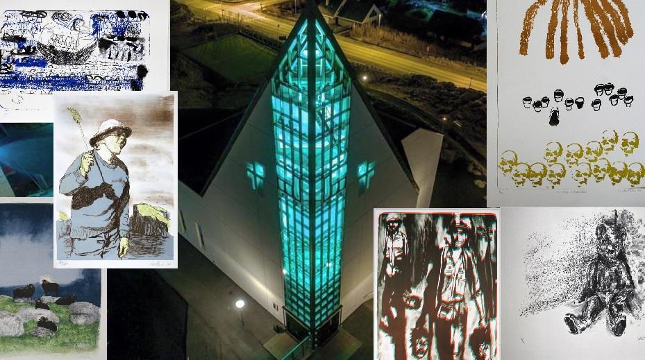 Hoyvíkar Kirkja Framsýning.jpg
