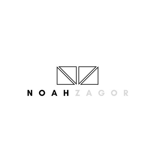noahzagor (2).png