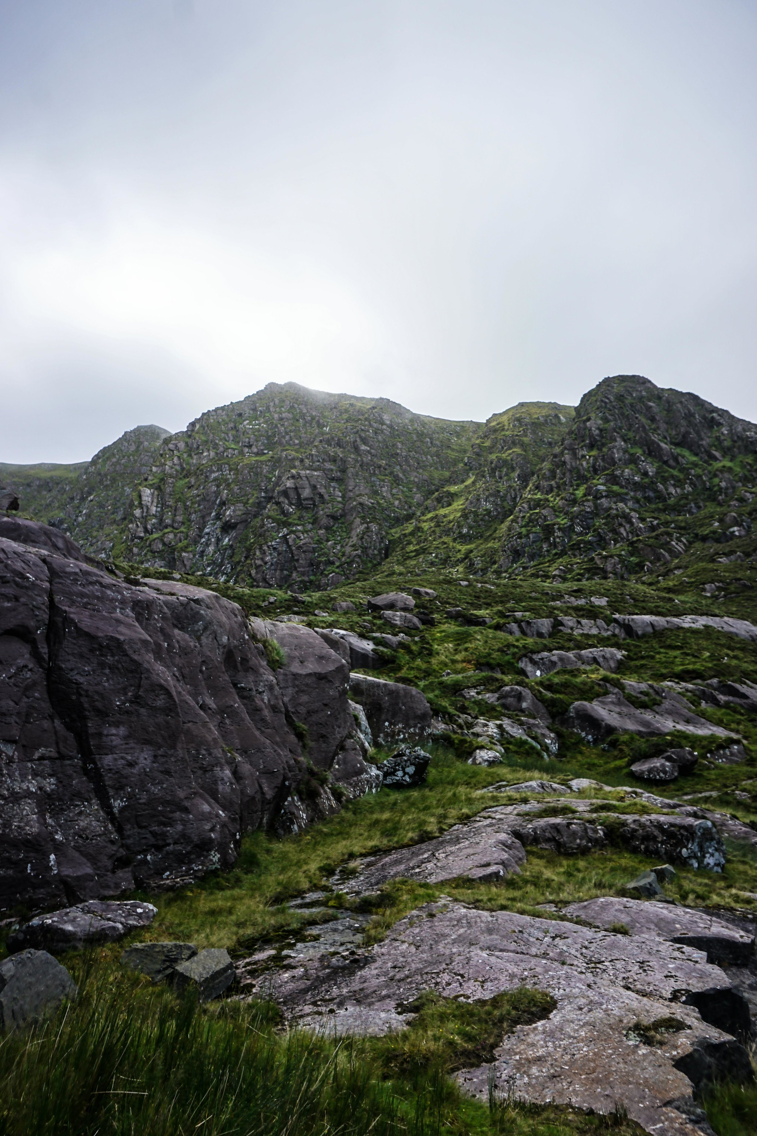 Ireland_Edit-01249.jpg
