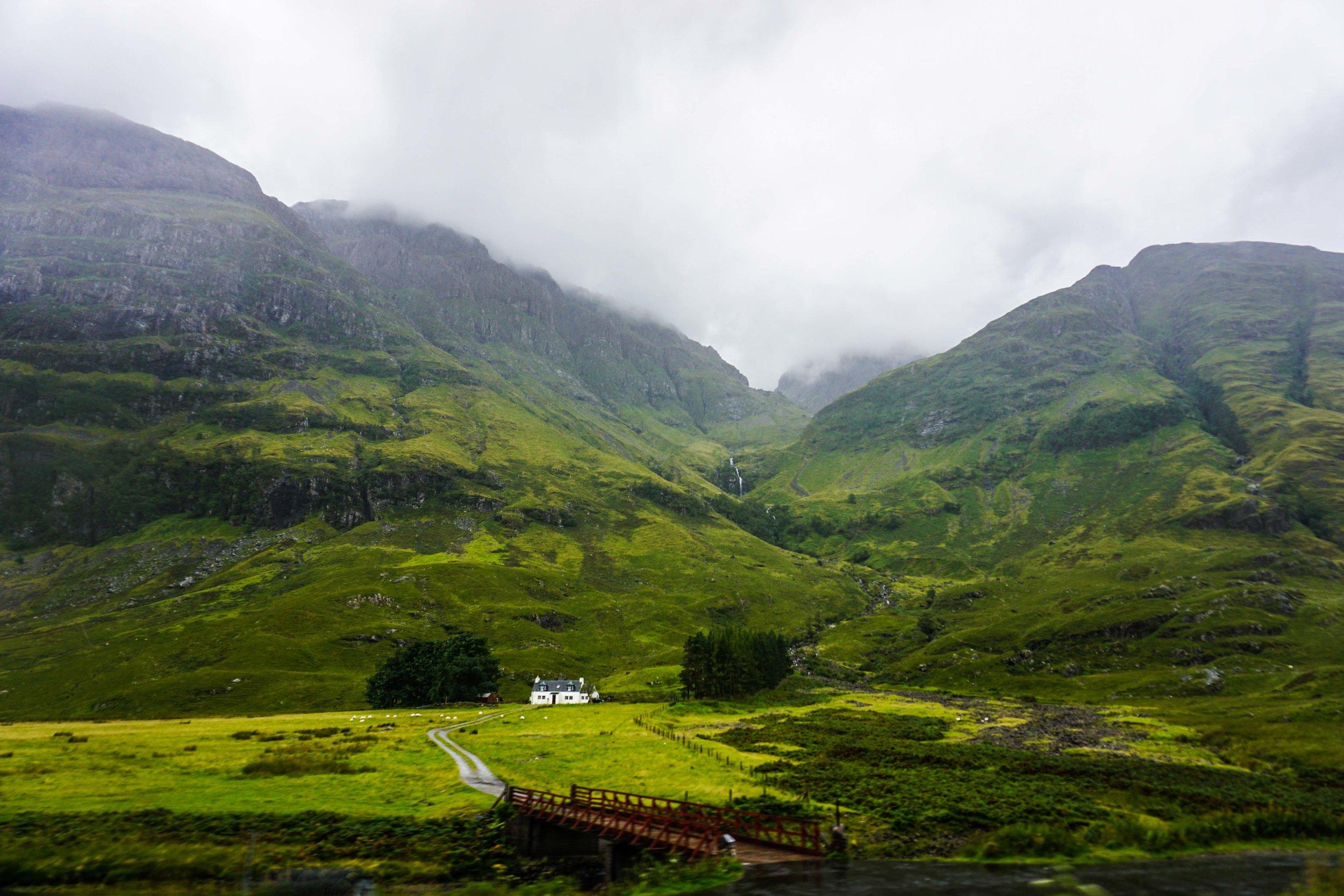 Scotland-Edit-01344.jpg
