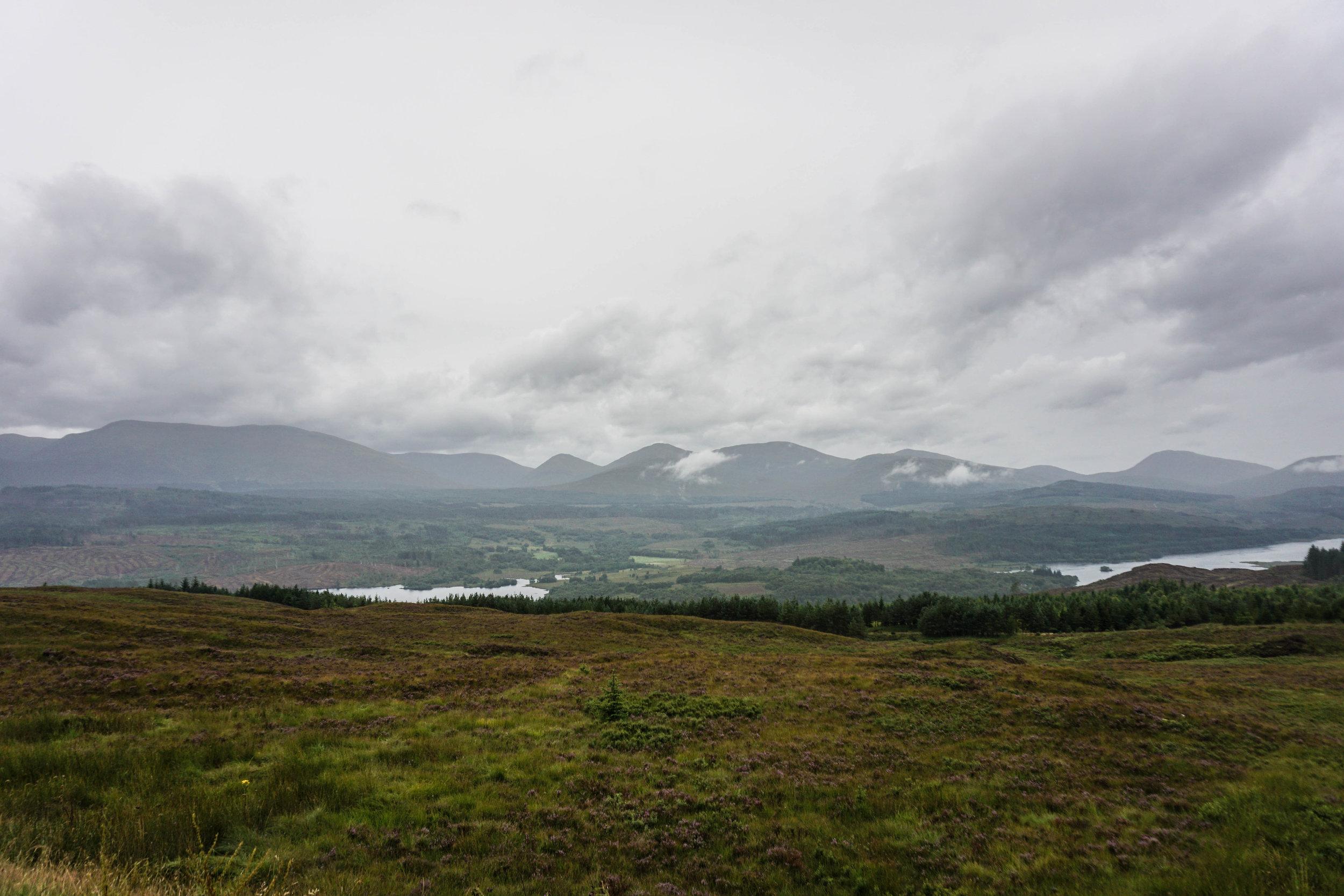 Scotland-Edit-01350.jpg