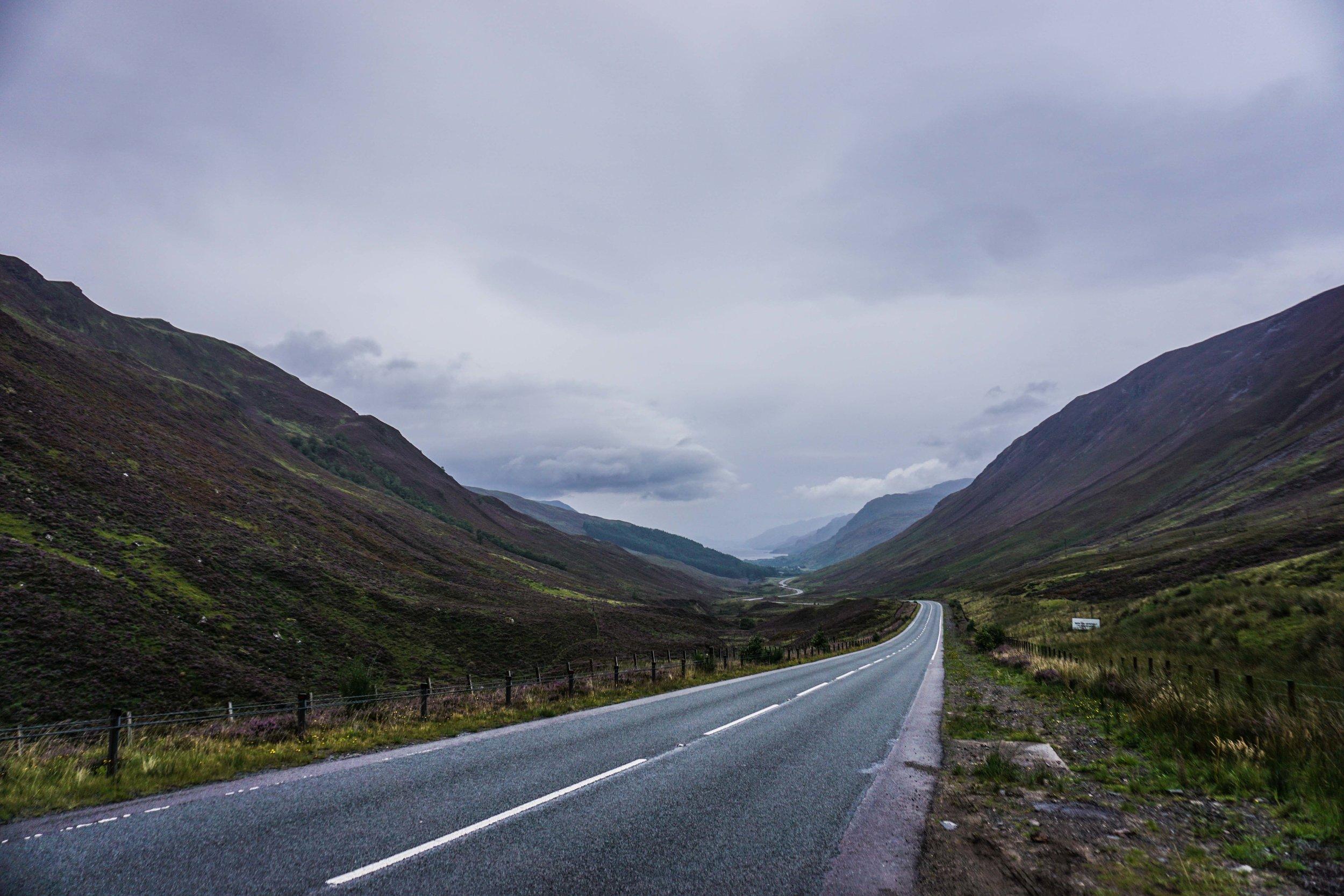 Scotland-Edit-01383.jpg