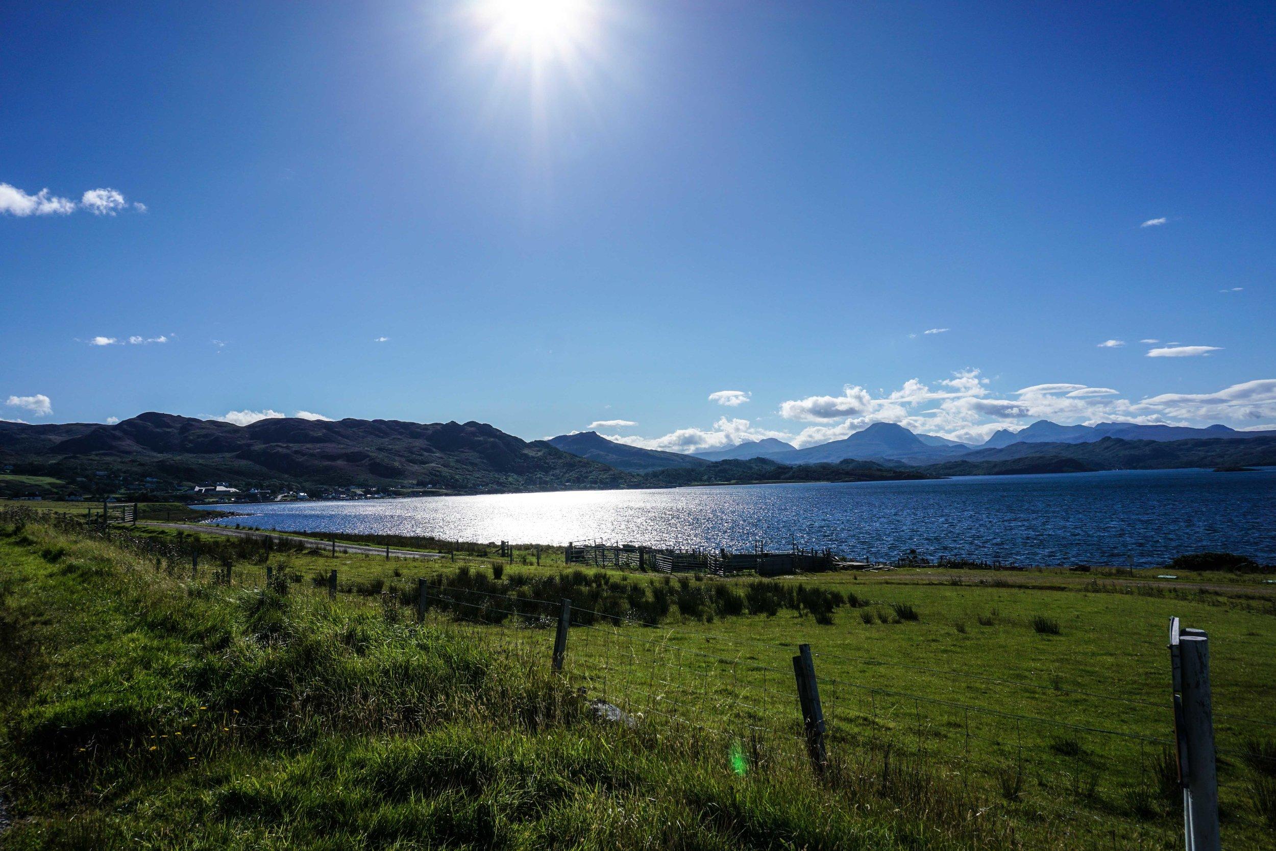Scotland-Edit-01384.jpg