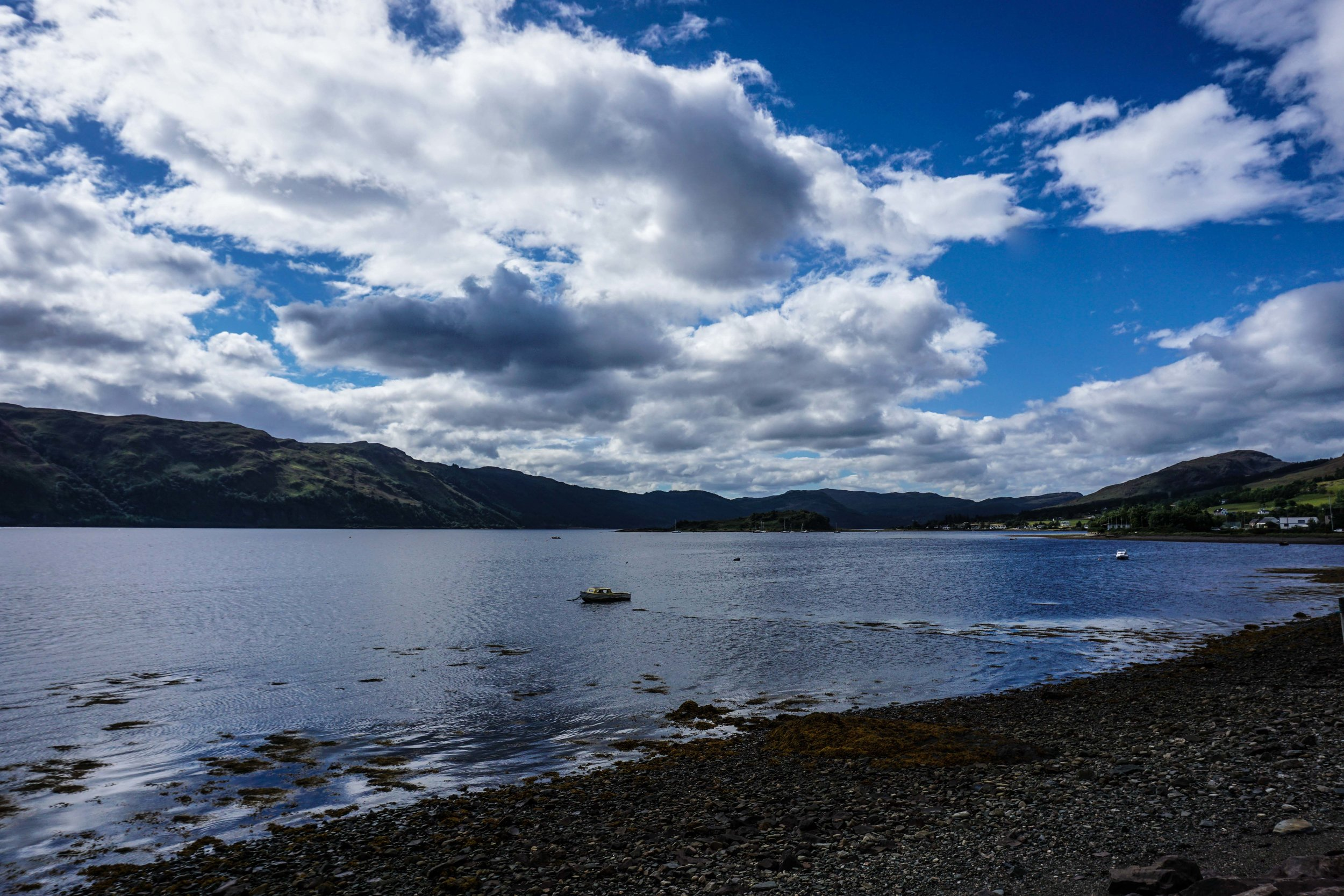 Scotland-Edit-01432.jpg