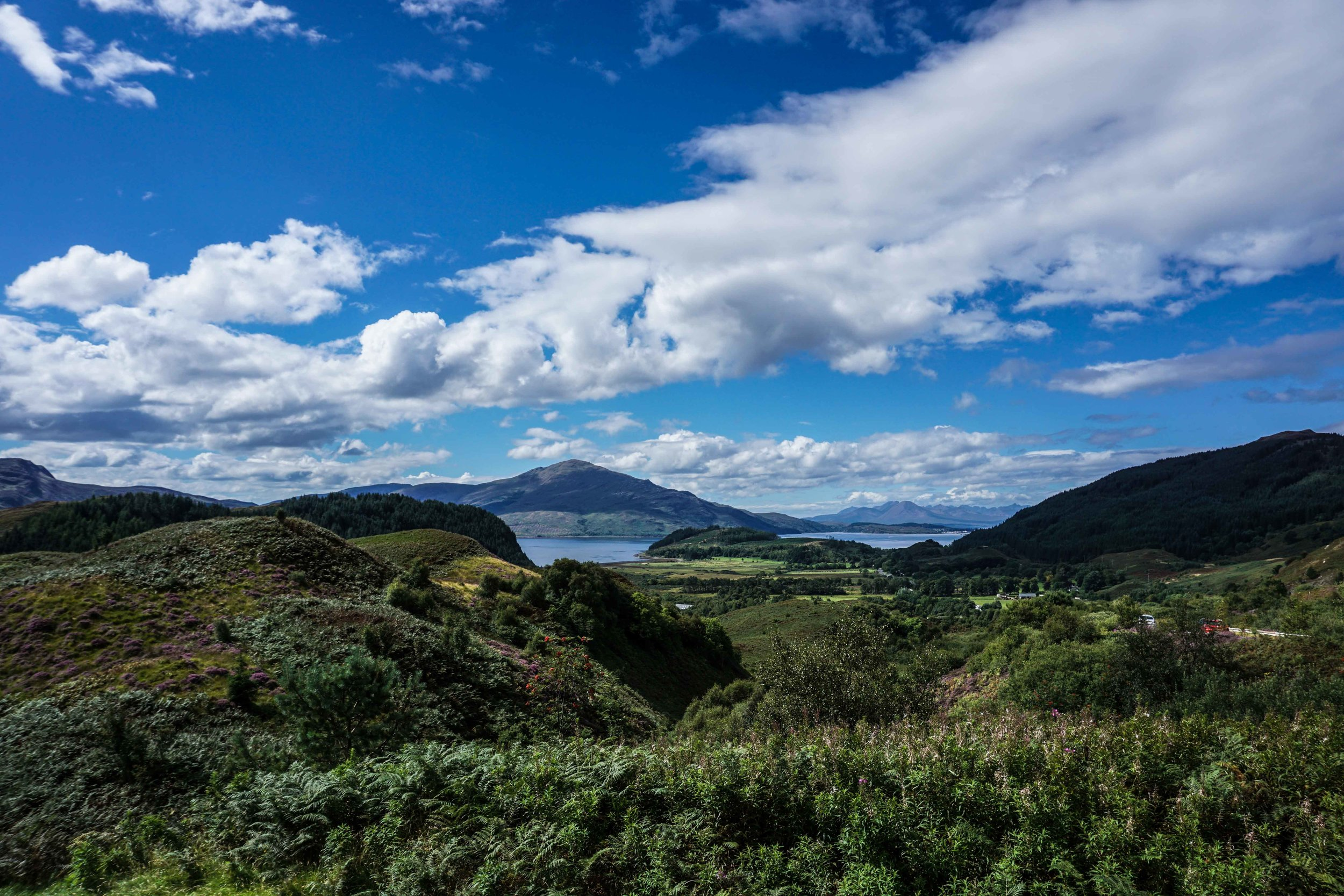 Scotland-Edit-01441.jpg