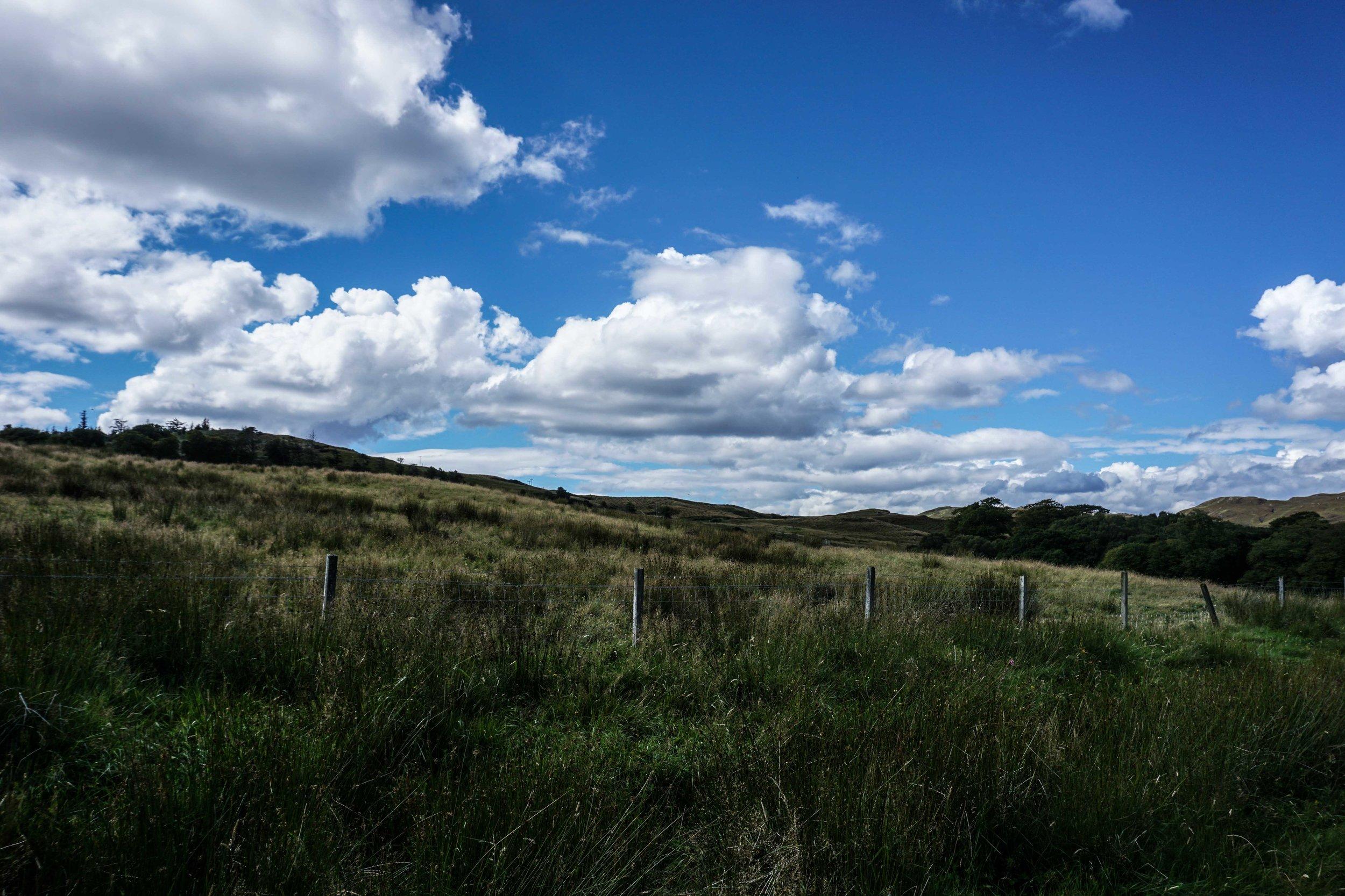 Scotland-Edit-01462.jpg