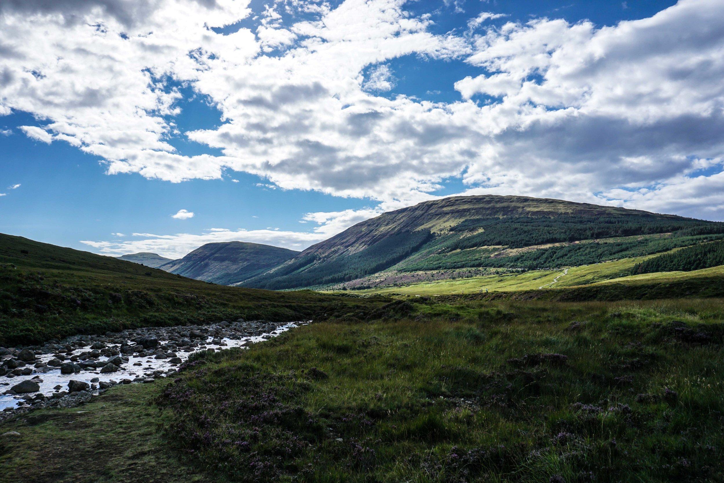 Scotland-Edit-01501.jpg