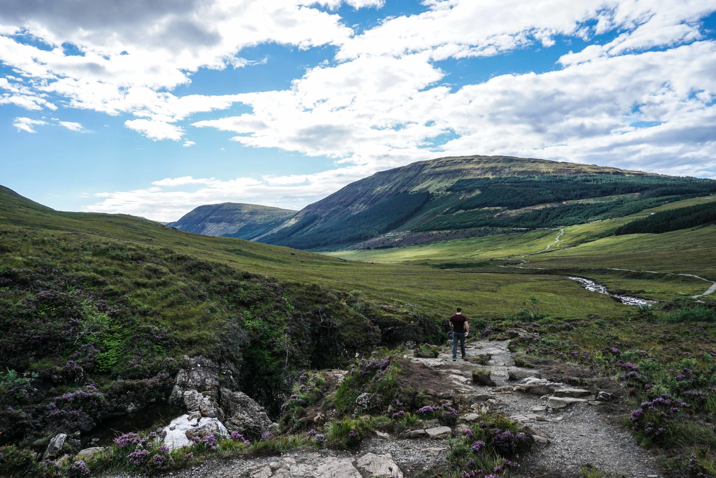 Scotland-Edit-01512.jpg
