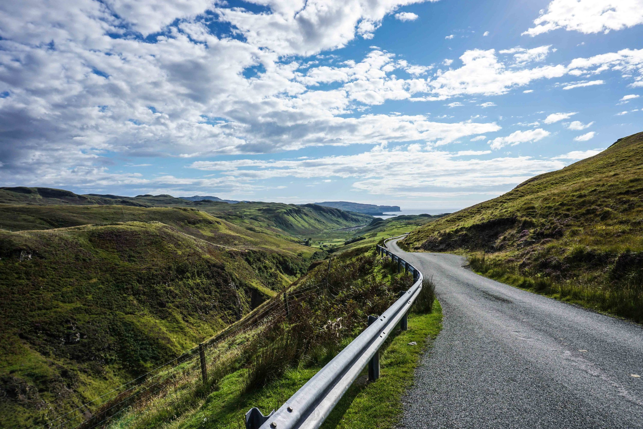 Scotland-Edit-01515.jpg