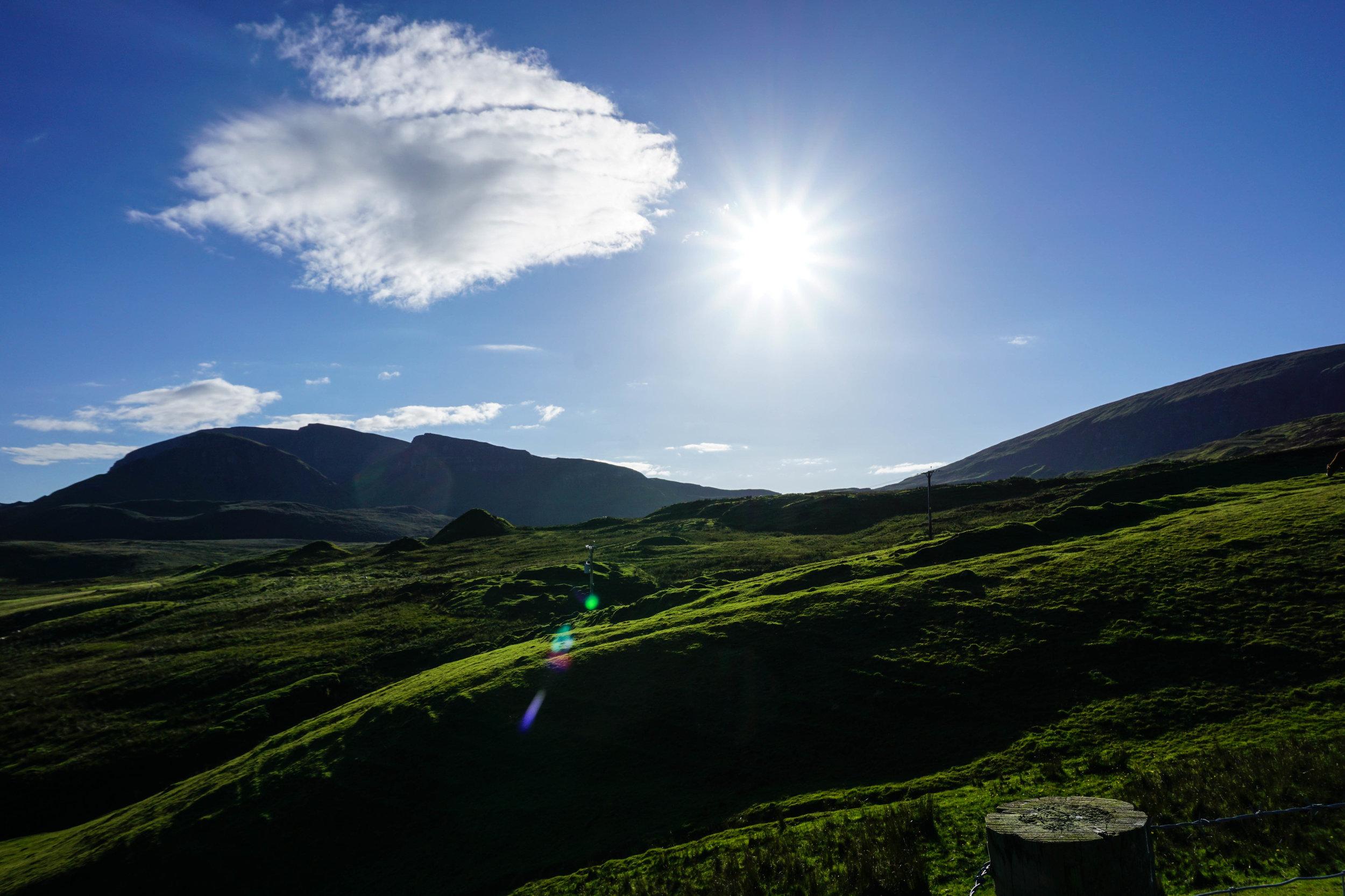 Scotland-Edit-01551.jpg