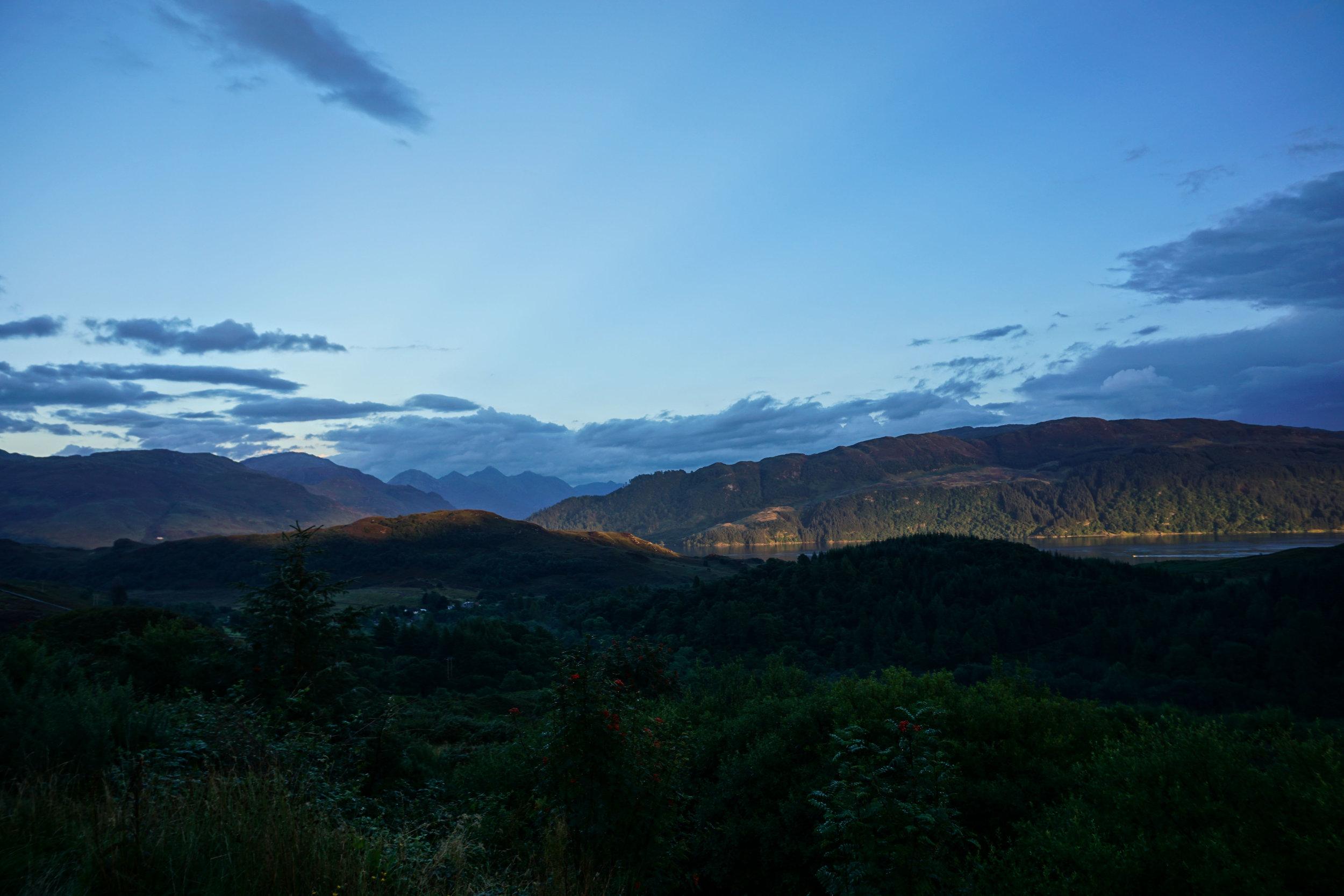 Scotland-Edit-01597.jpg