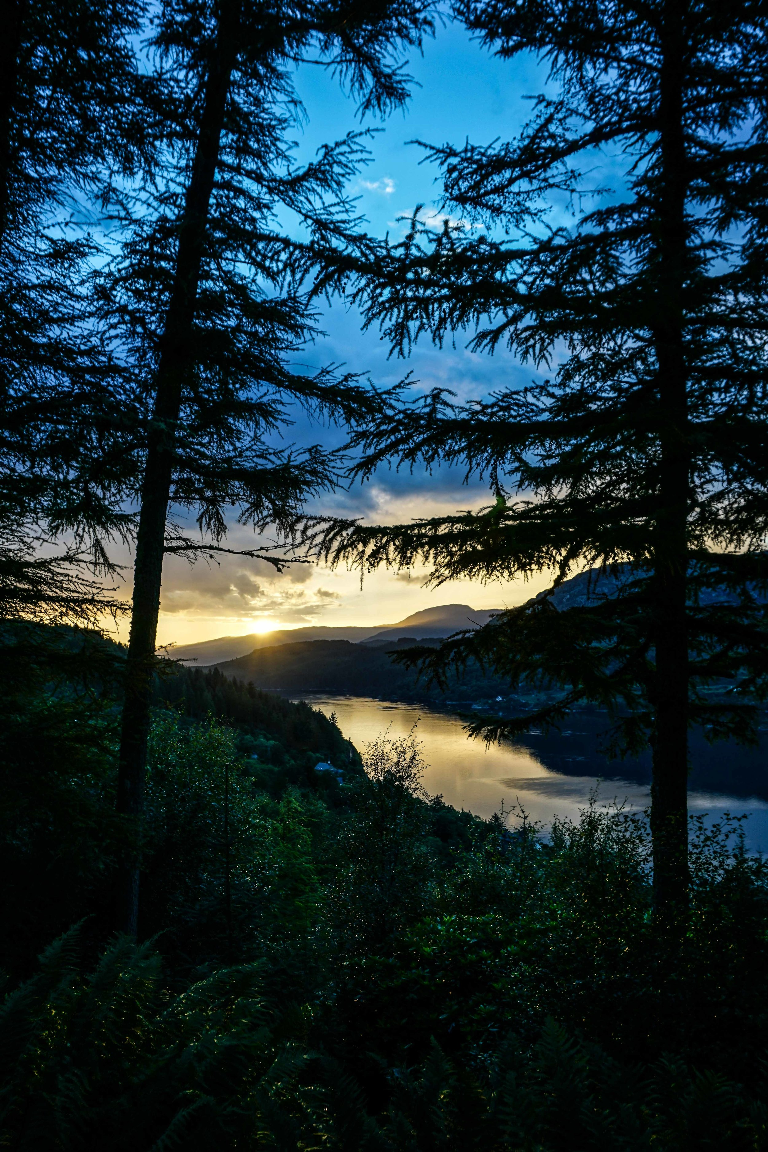 Scotland-Edit-01604.jpg