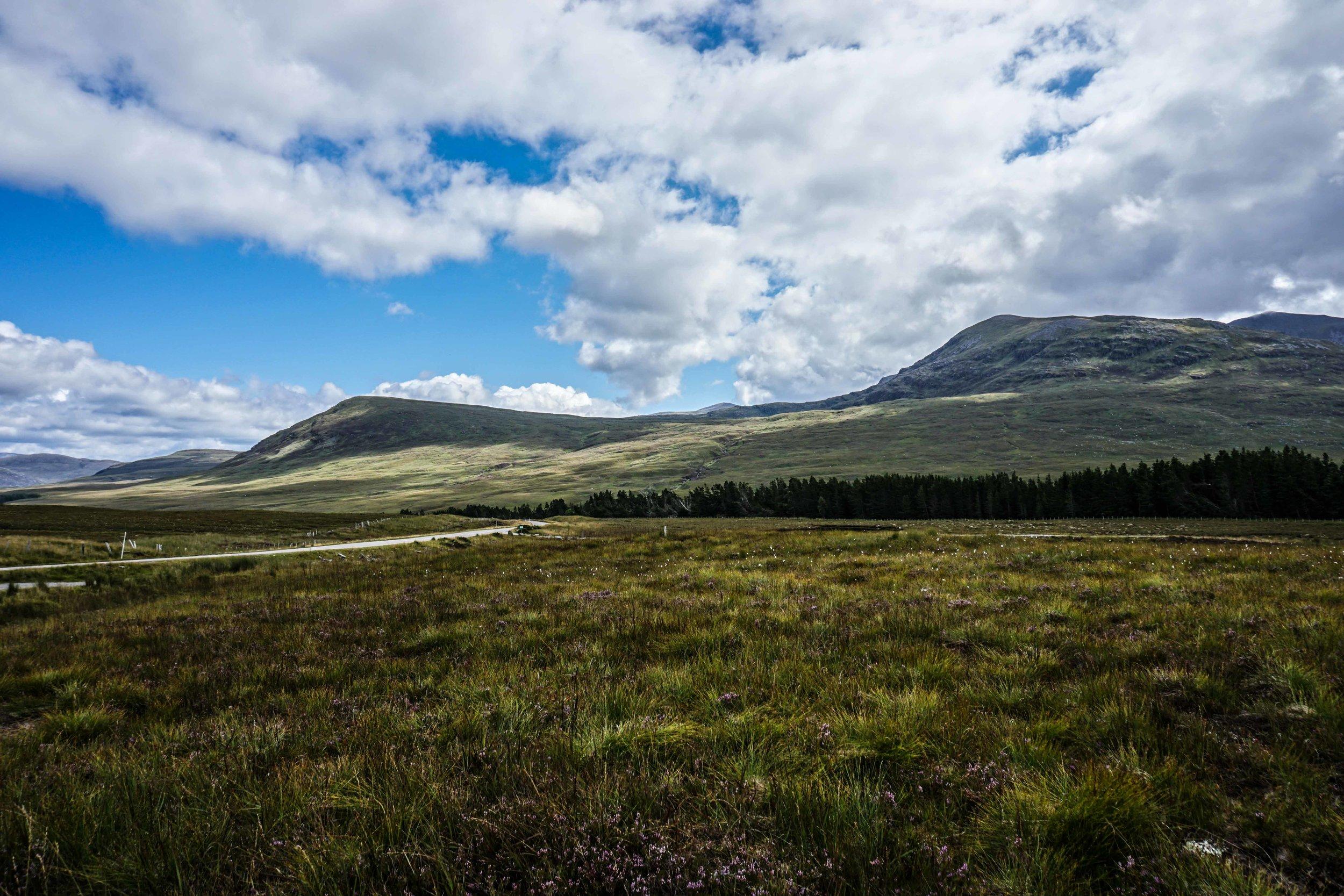 Scotland-Edit-01638.jpg