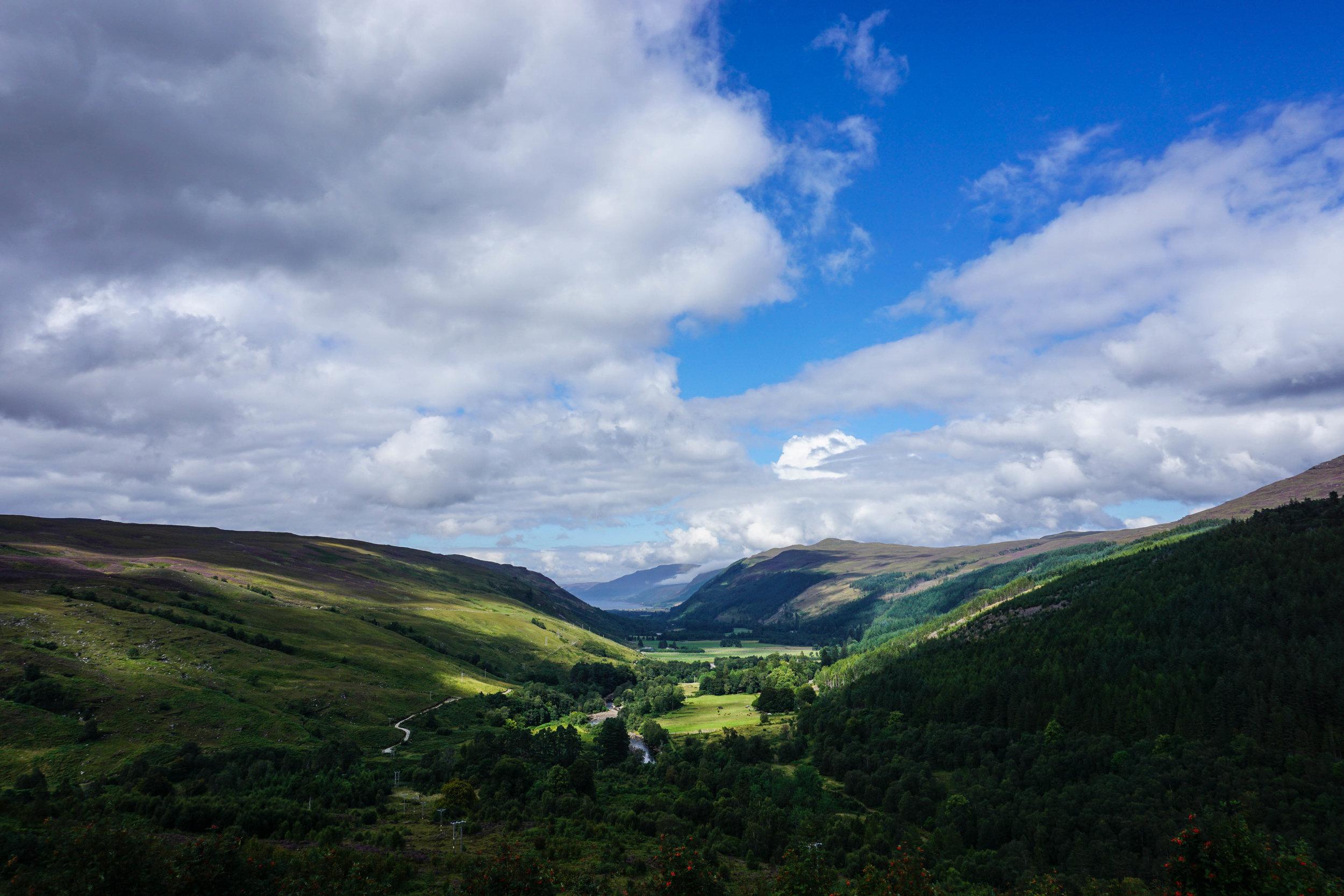 Scotland-Edit-01640.jpg