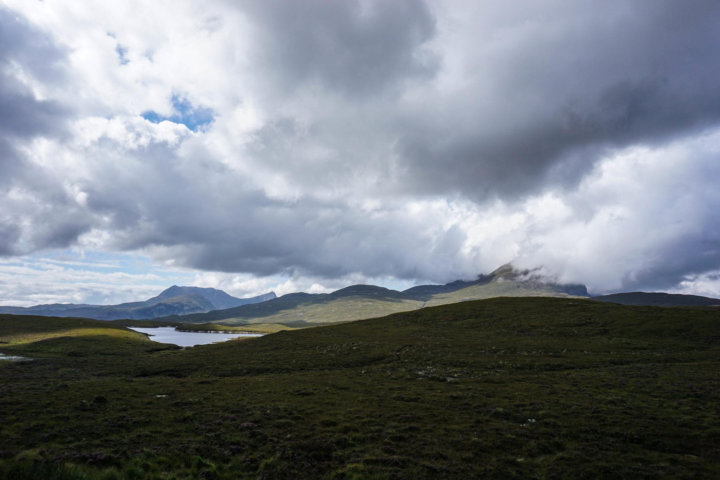 Scotland-Edit-01645.jpg