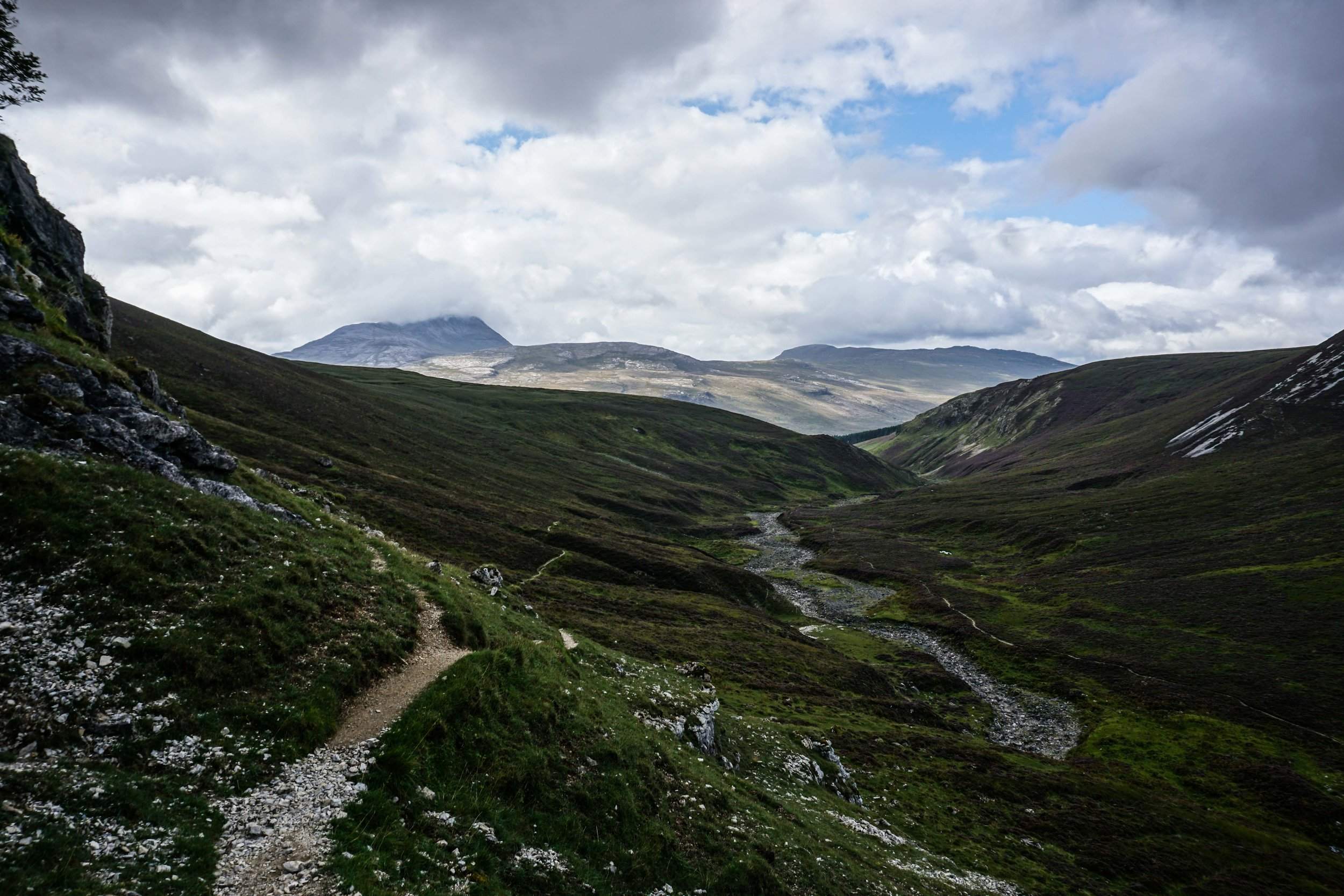 Scotland-Edit-01679.jpg