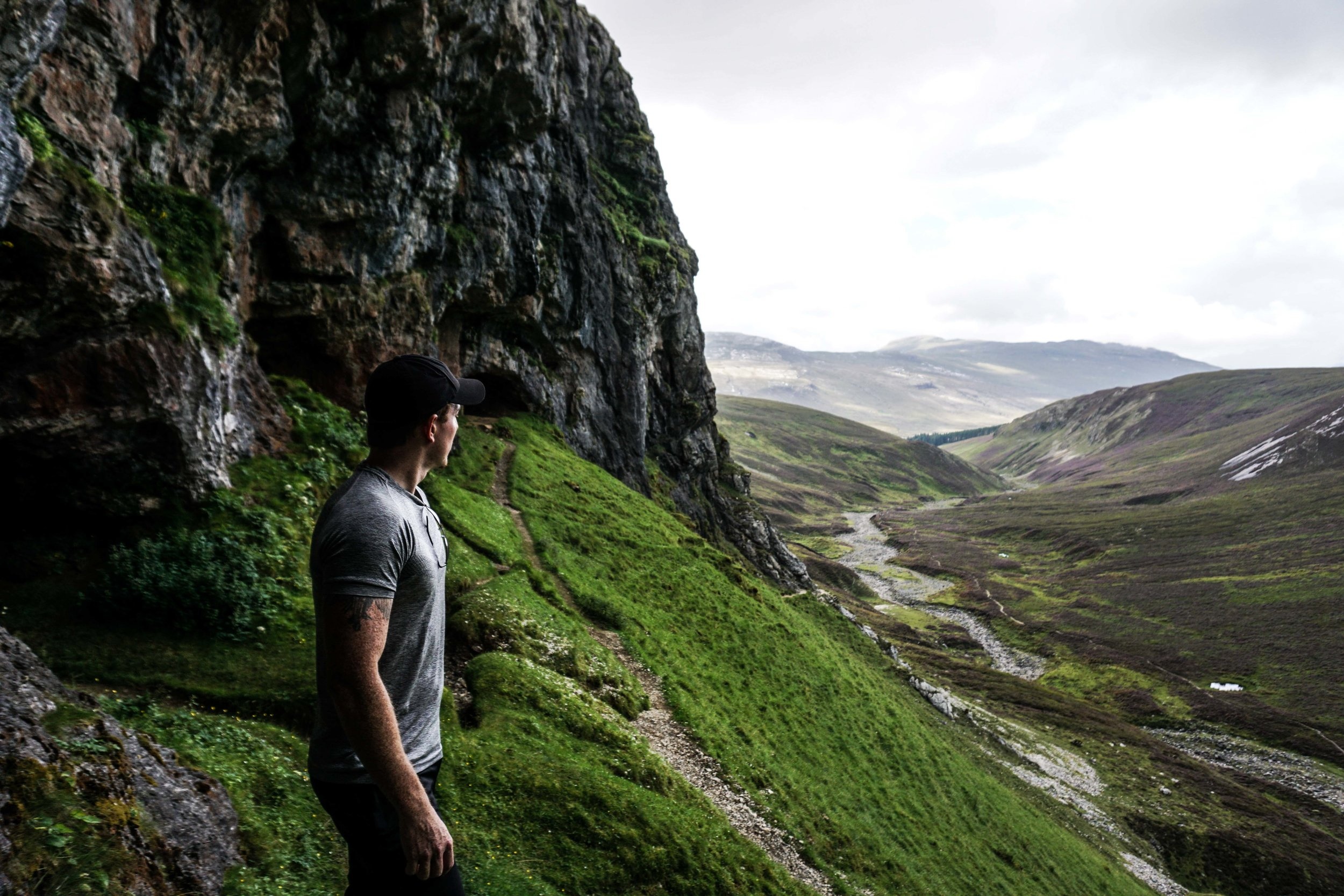 Scotland-Edit-01704.jpg