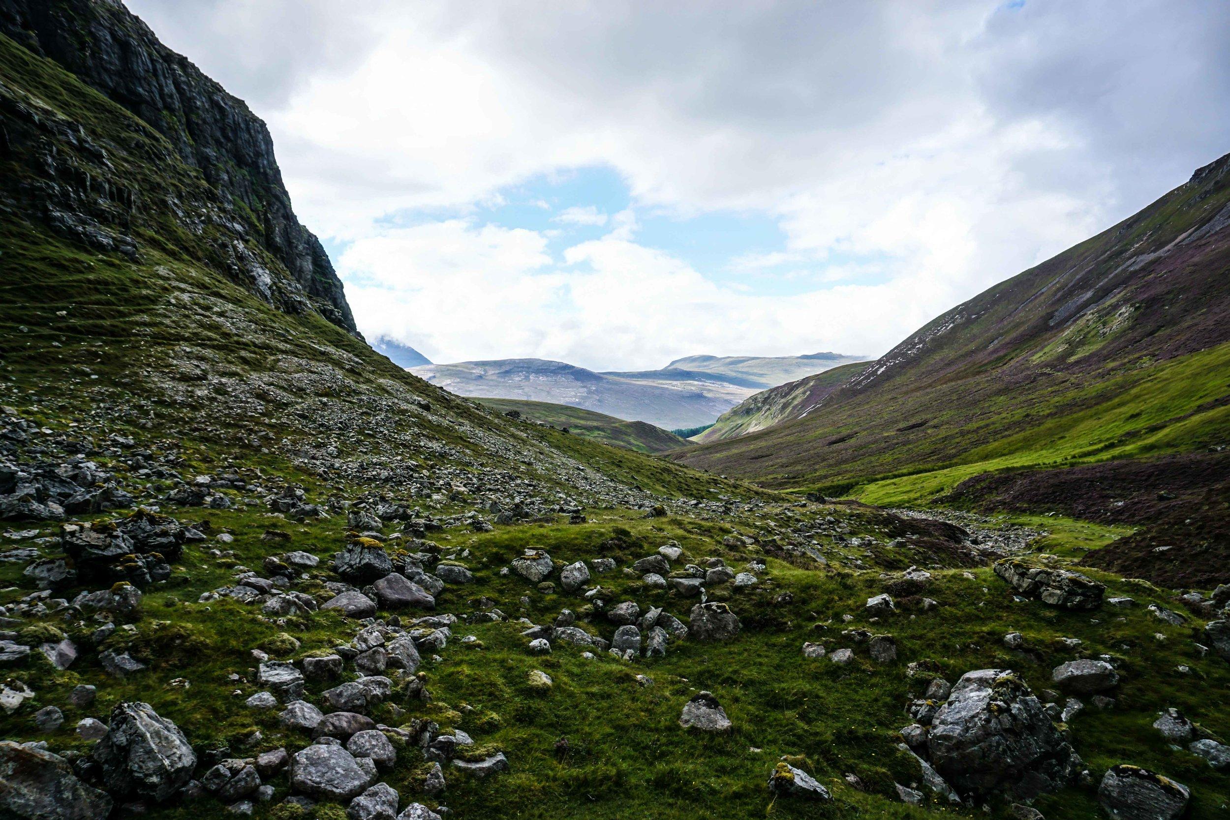 Scotland-Edit-01712.jpg