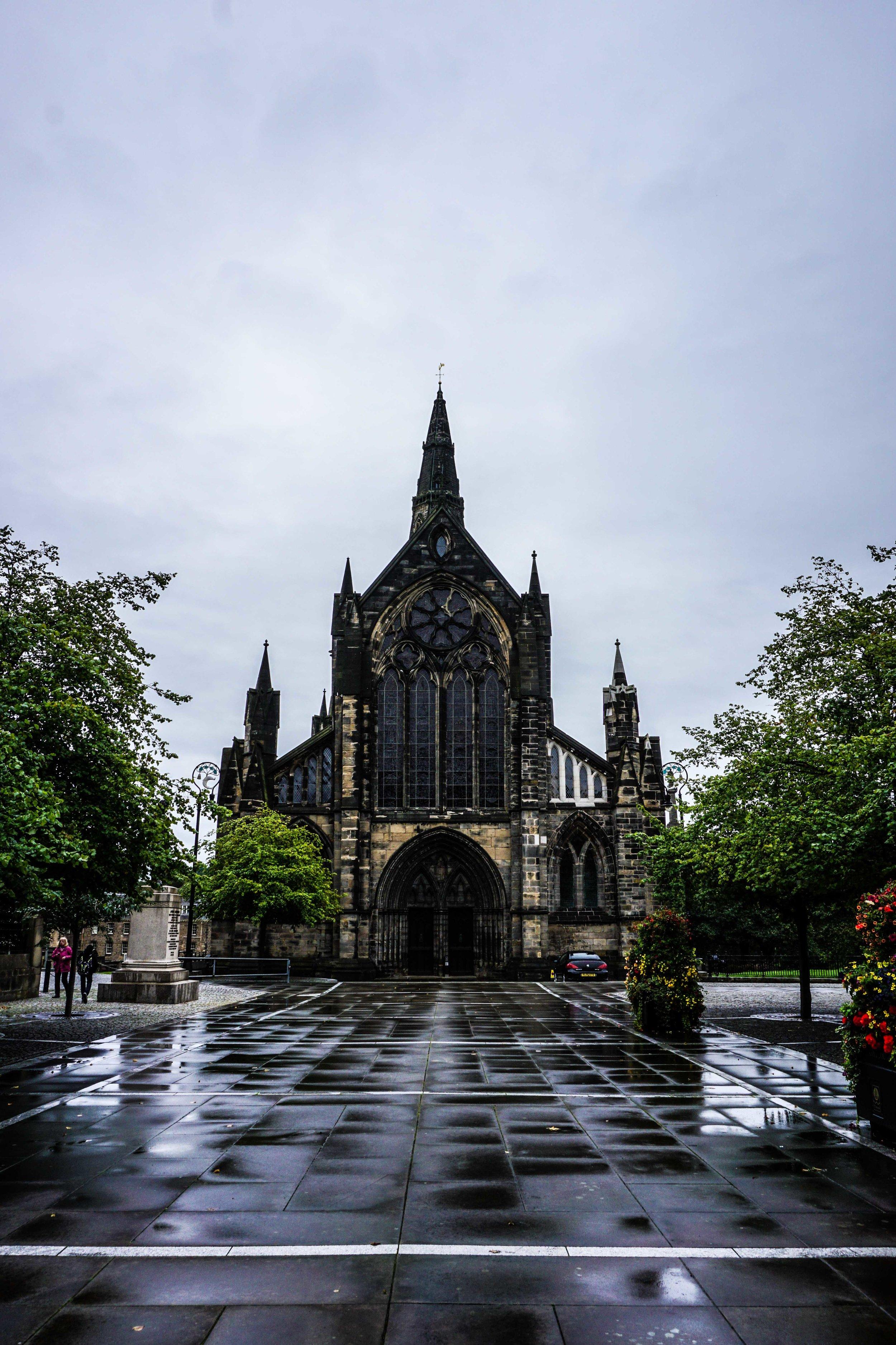 Scotland-Edit-01757.jpg