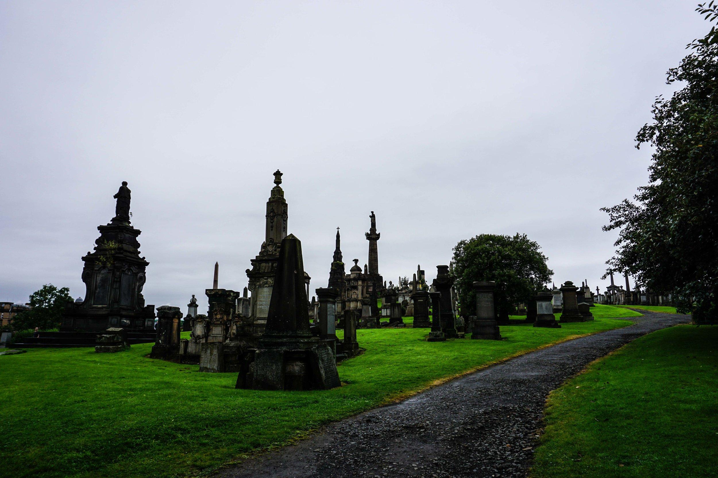 Scotland-Edit-01773.jpg