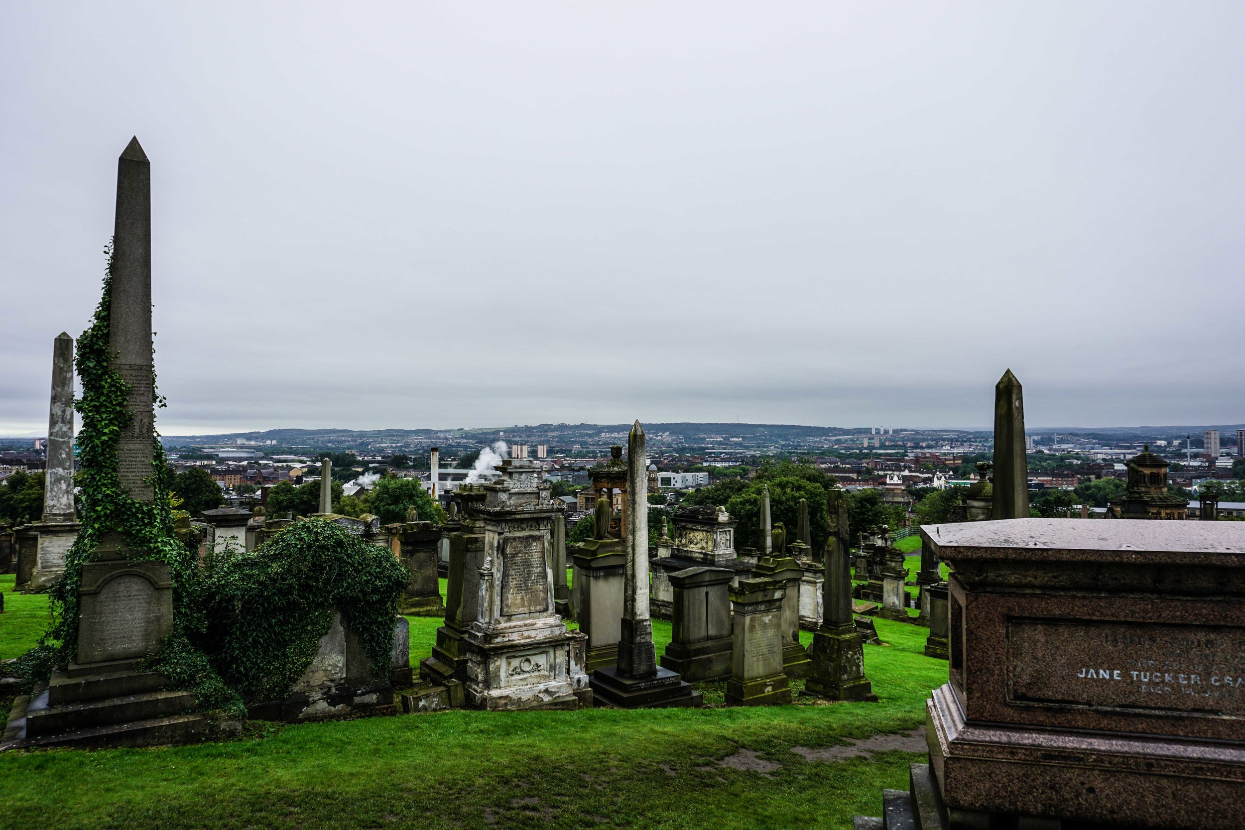 Scotland-Edit-01779.jpg