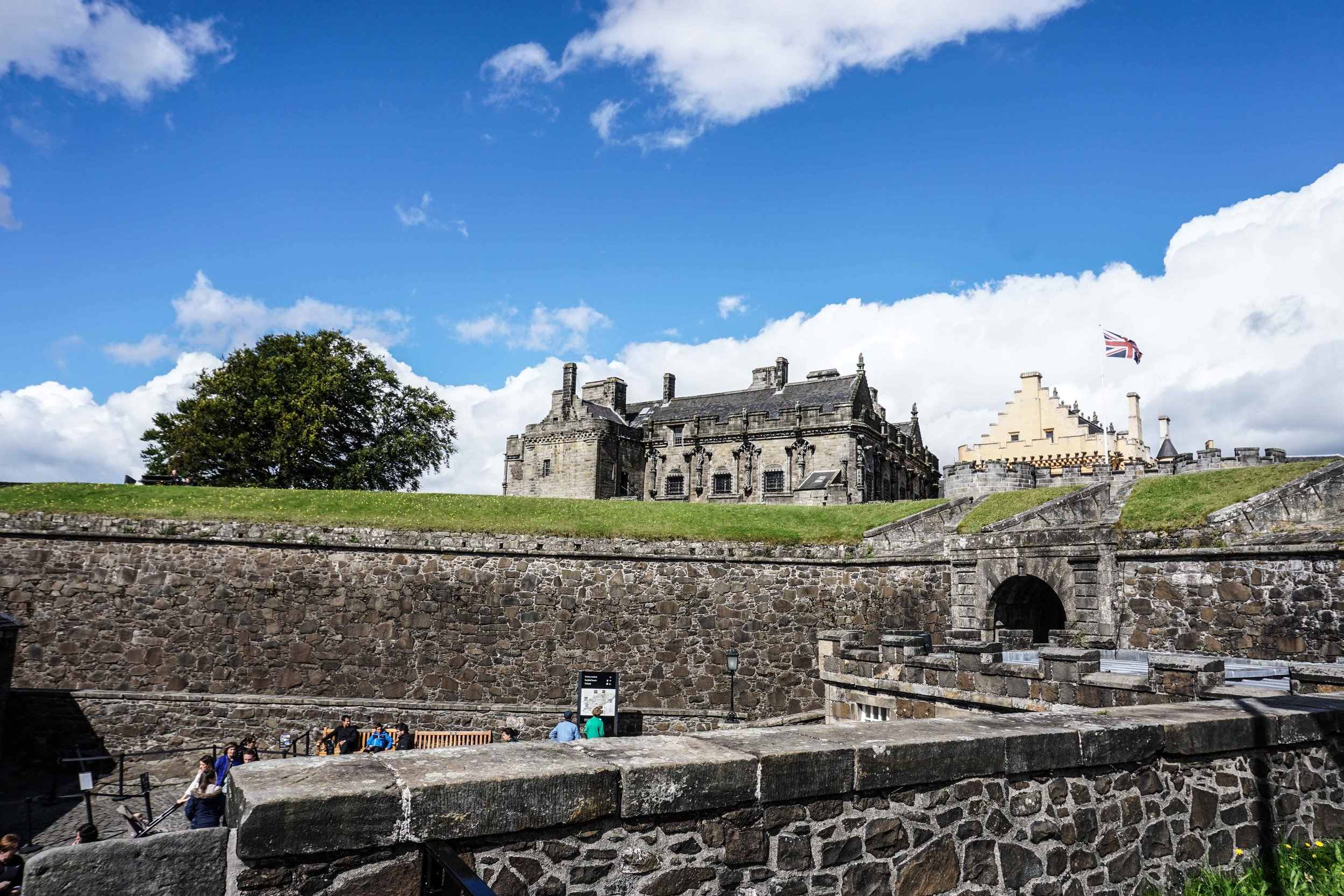 Scotland-Edit-01814.jpg