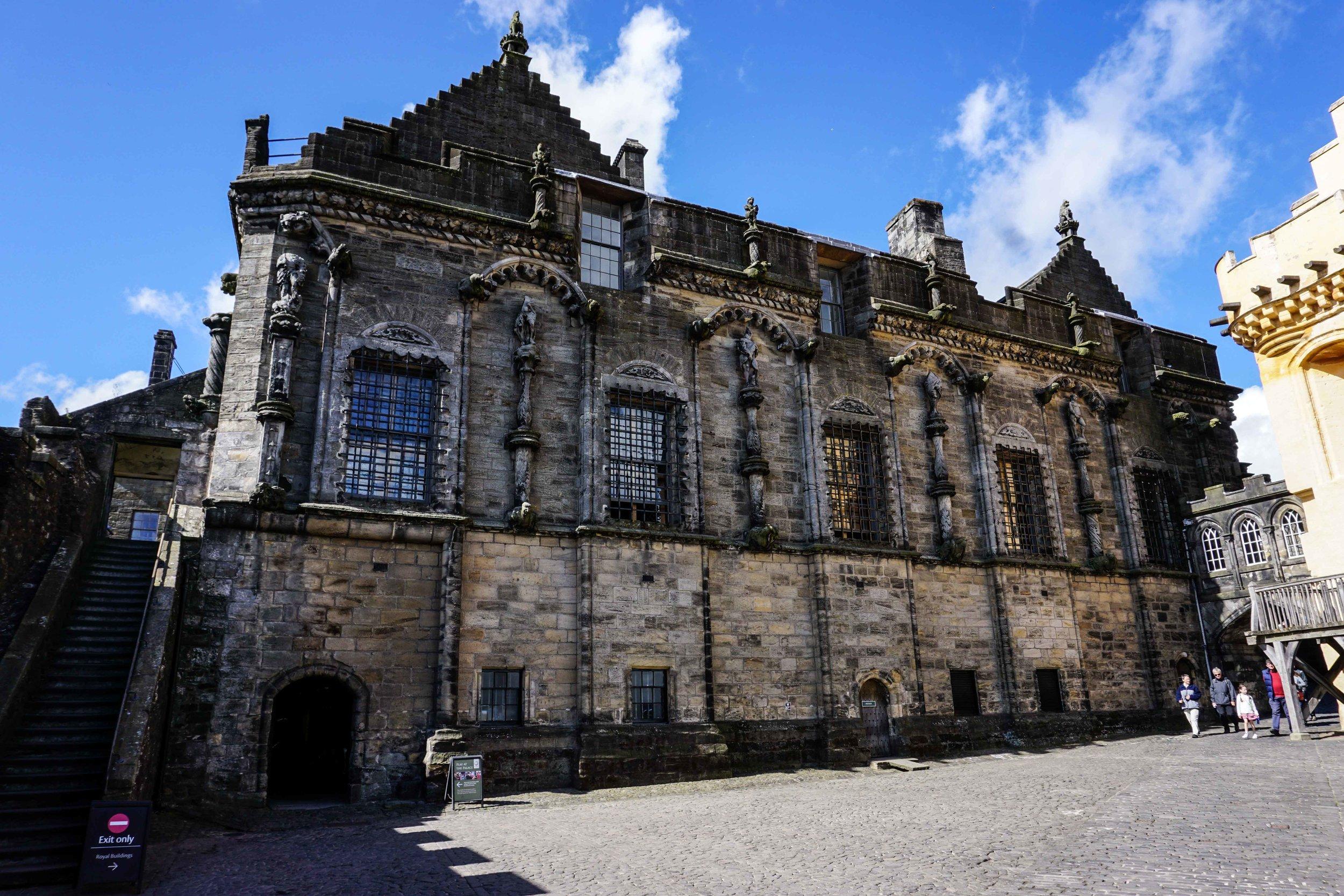 Scotland-Edit-01817.jpg