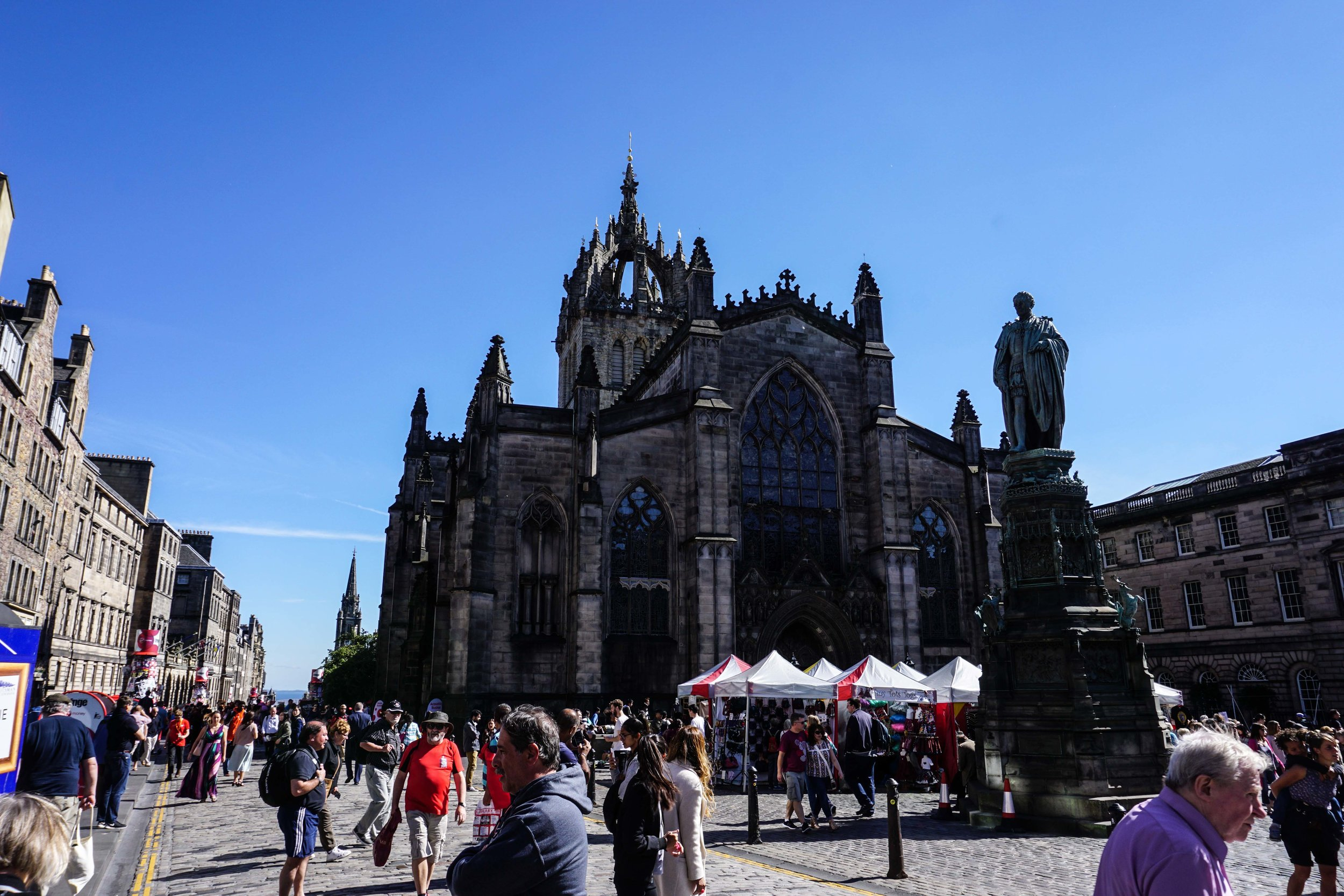 Scotland-Edit-01879.jpg