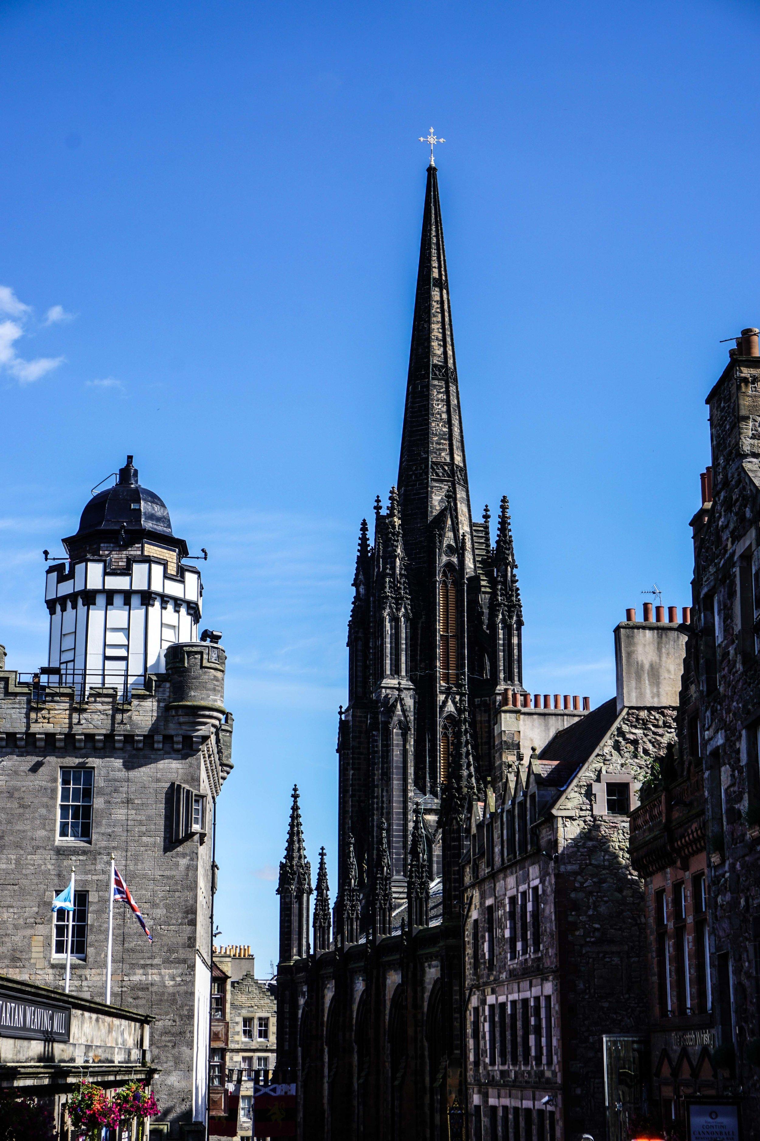 Scotland-Edit-01901.jpg