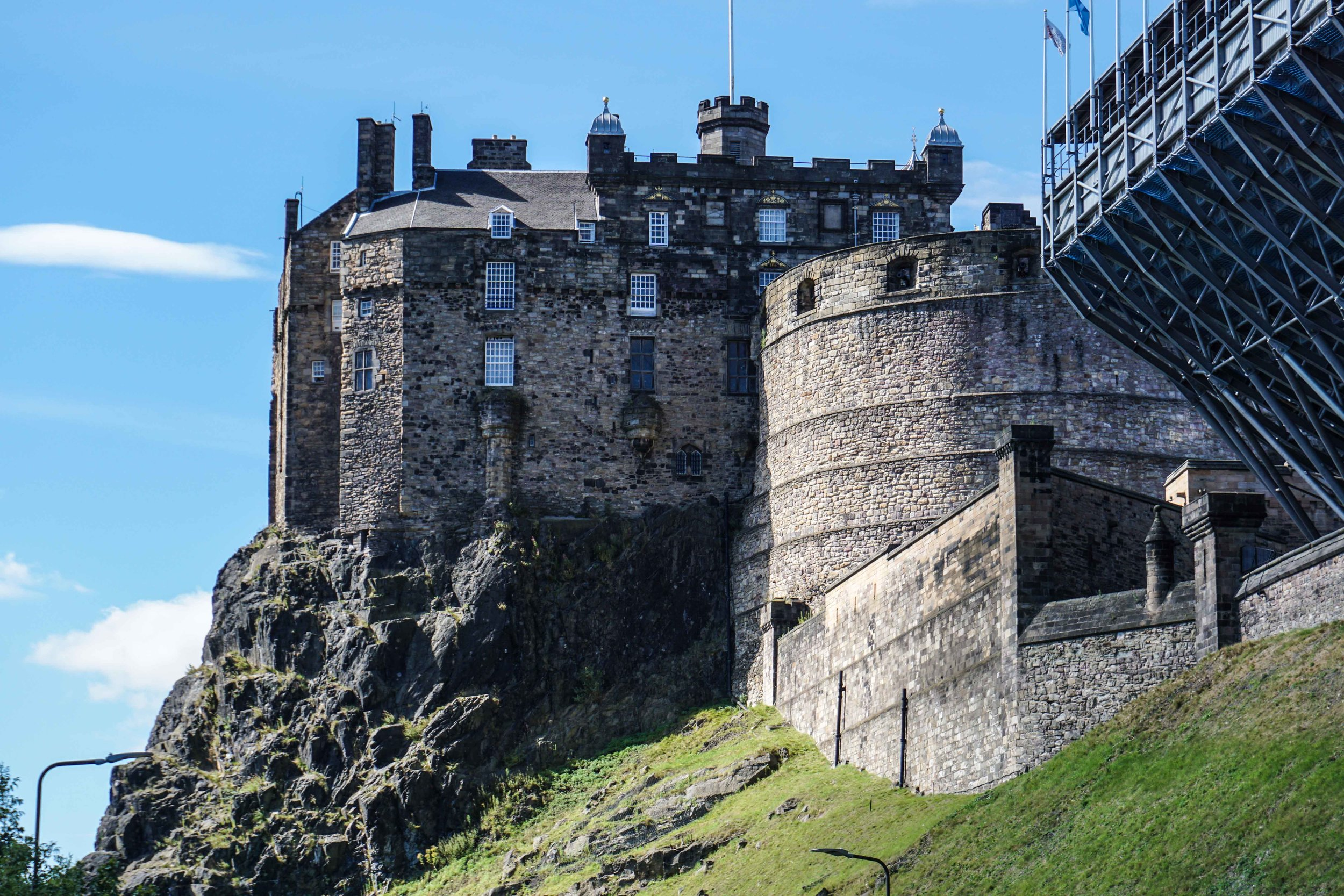 Scotland-Edit-01905.jpg