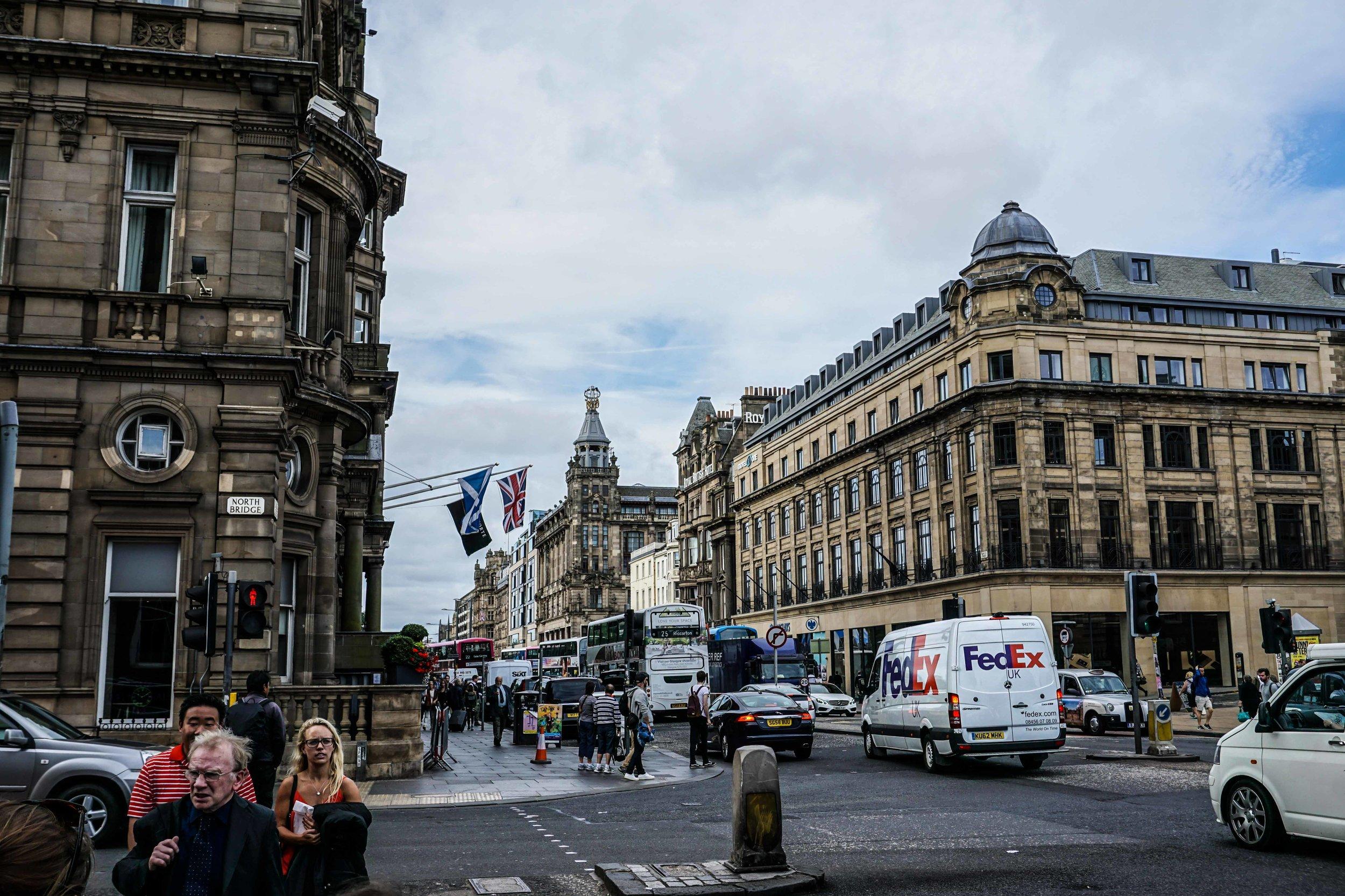 Scotland-Edit-02012.jpg
