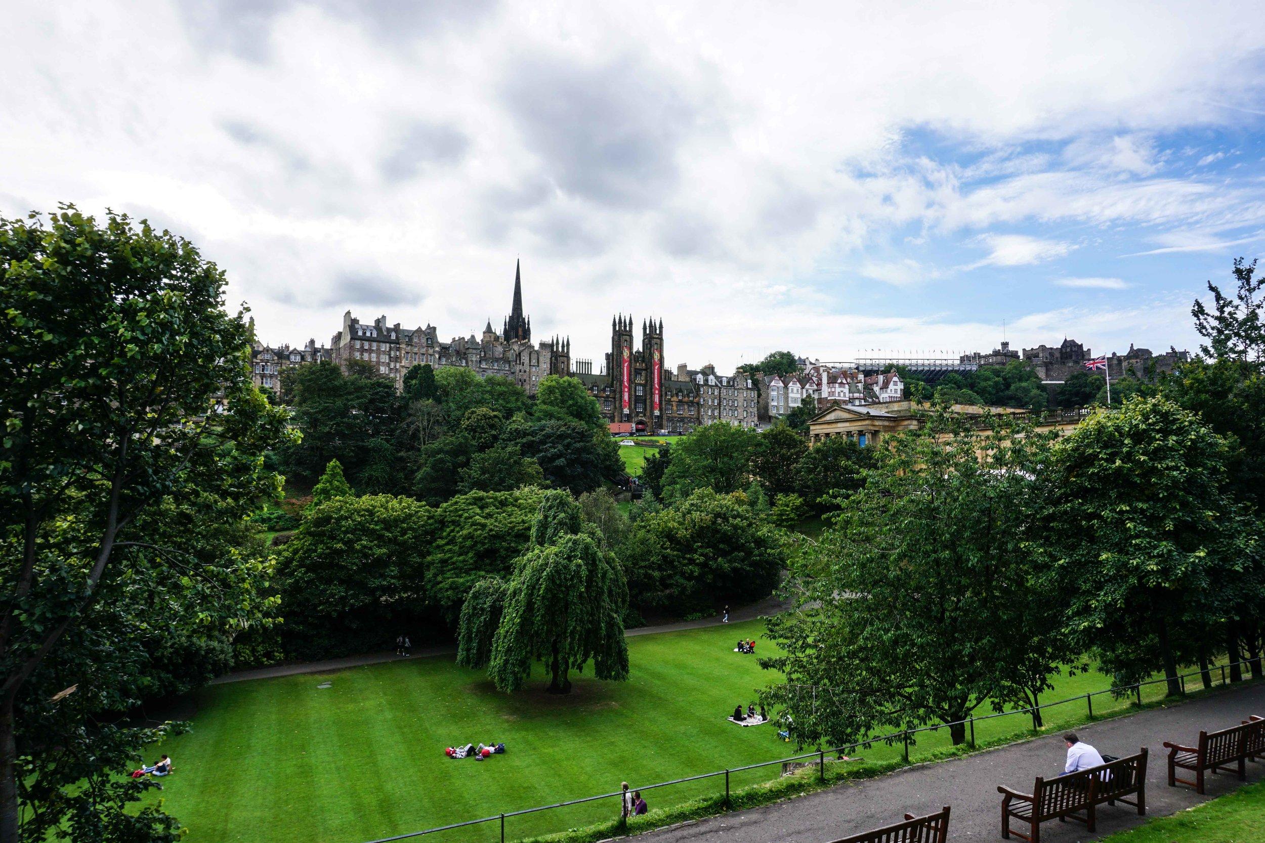 Scotland-Edit-02020.jpg
