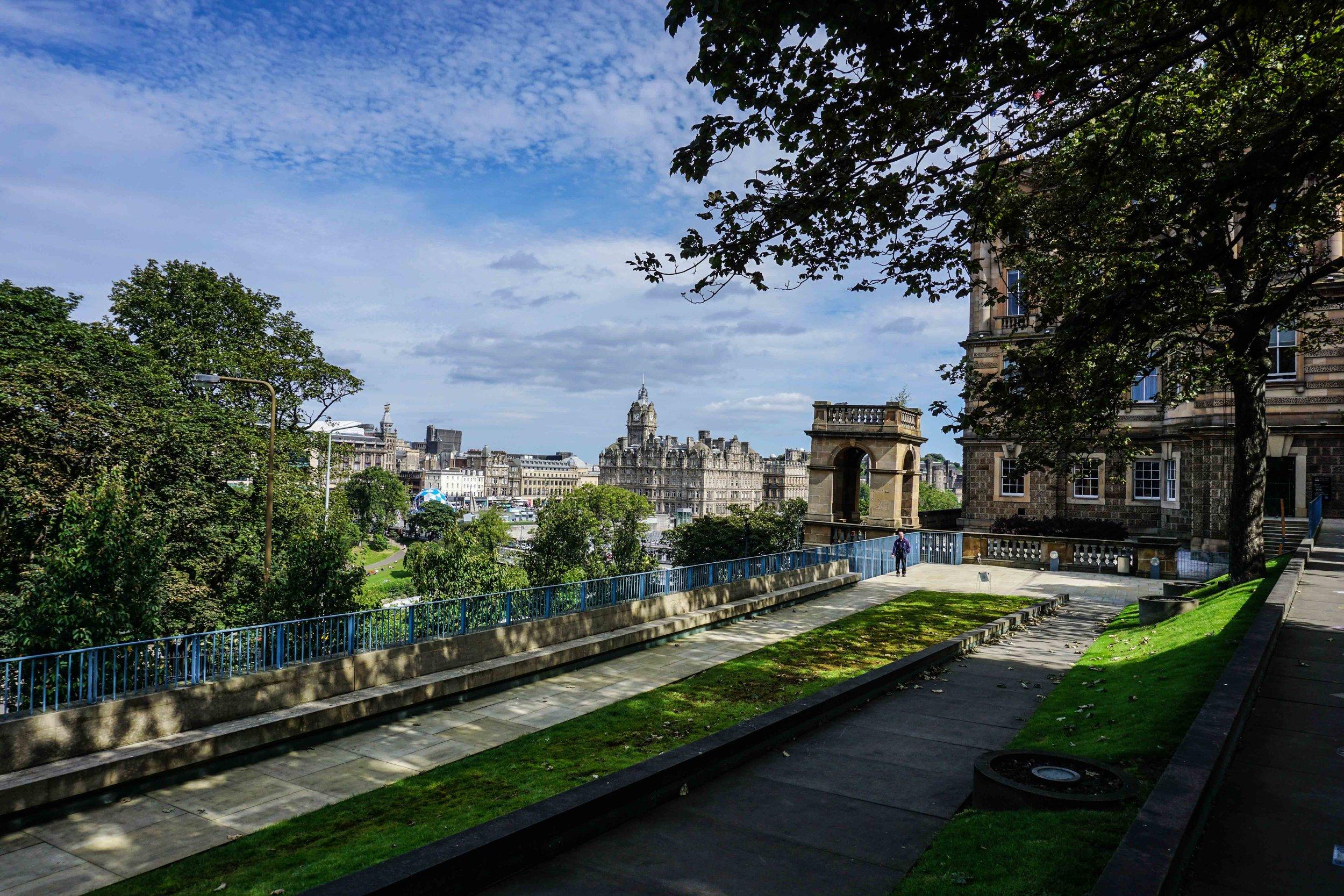 Scotland-Edit-02030.jpg