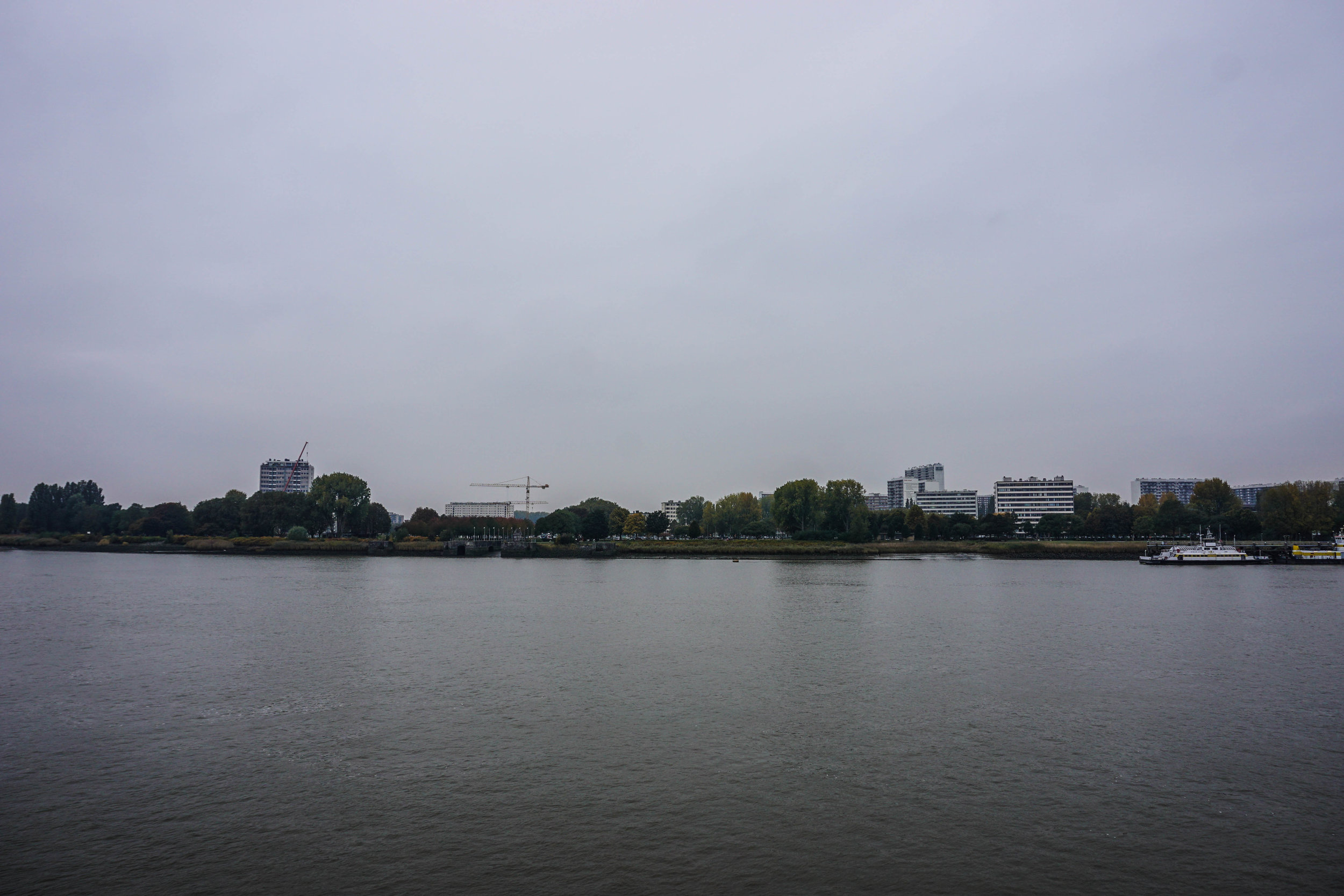 Belgium-02392.jpg